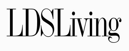 LDS Living