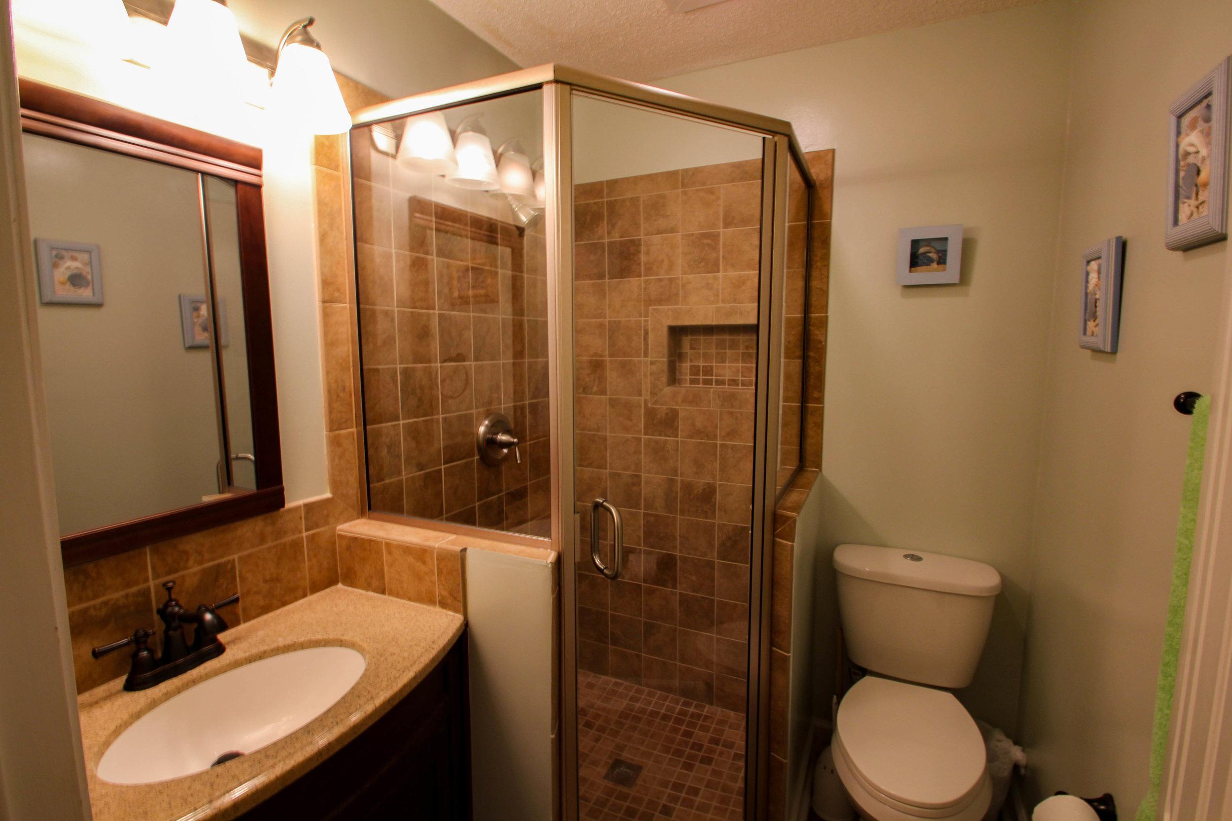 MB-Bathrooms (1 of 9).jpg