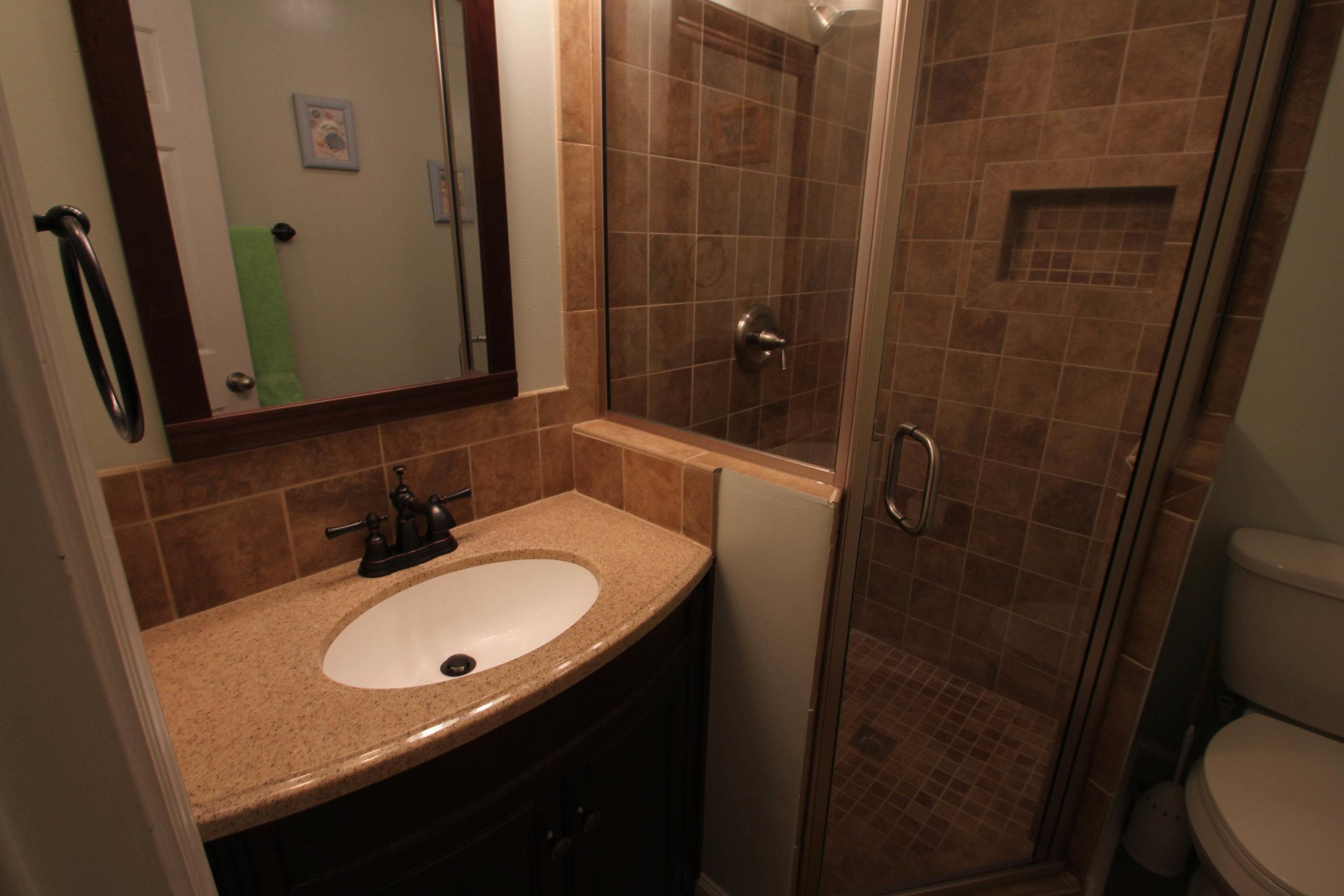 MB-Bathrooms (3 of 9).jpg