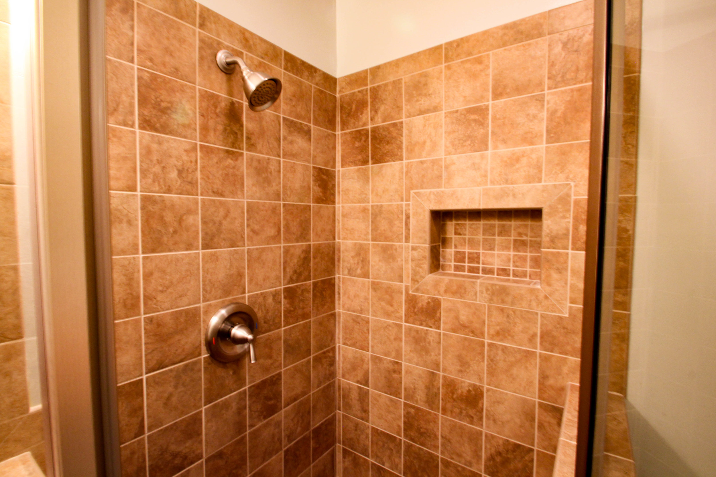 MB-Bathrooms (4 of 9).jpg