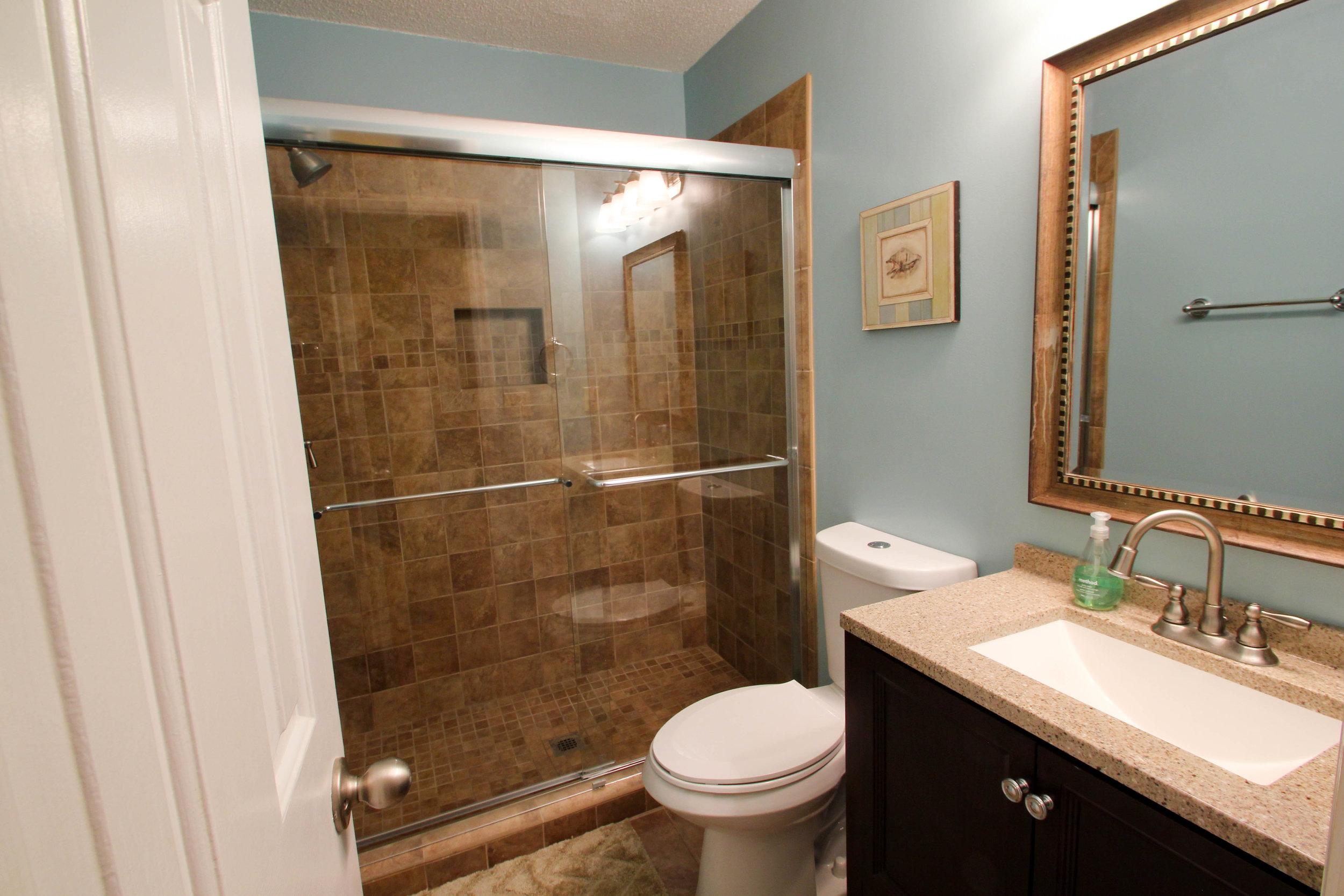 MB-Bathrooms (7 of 9).jpg