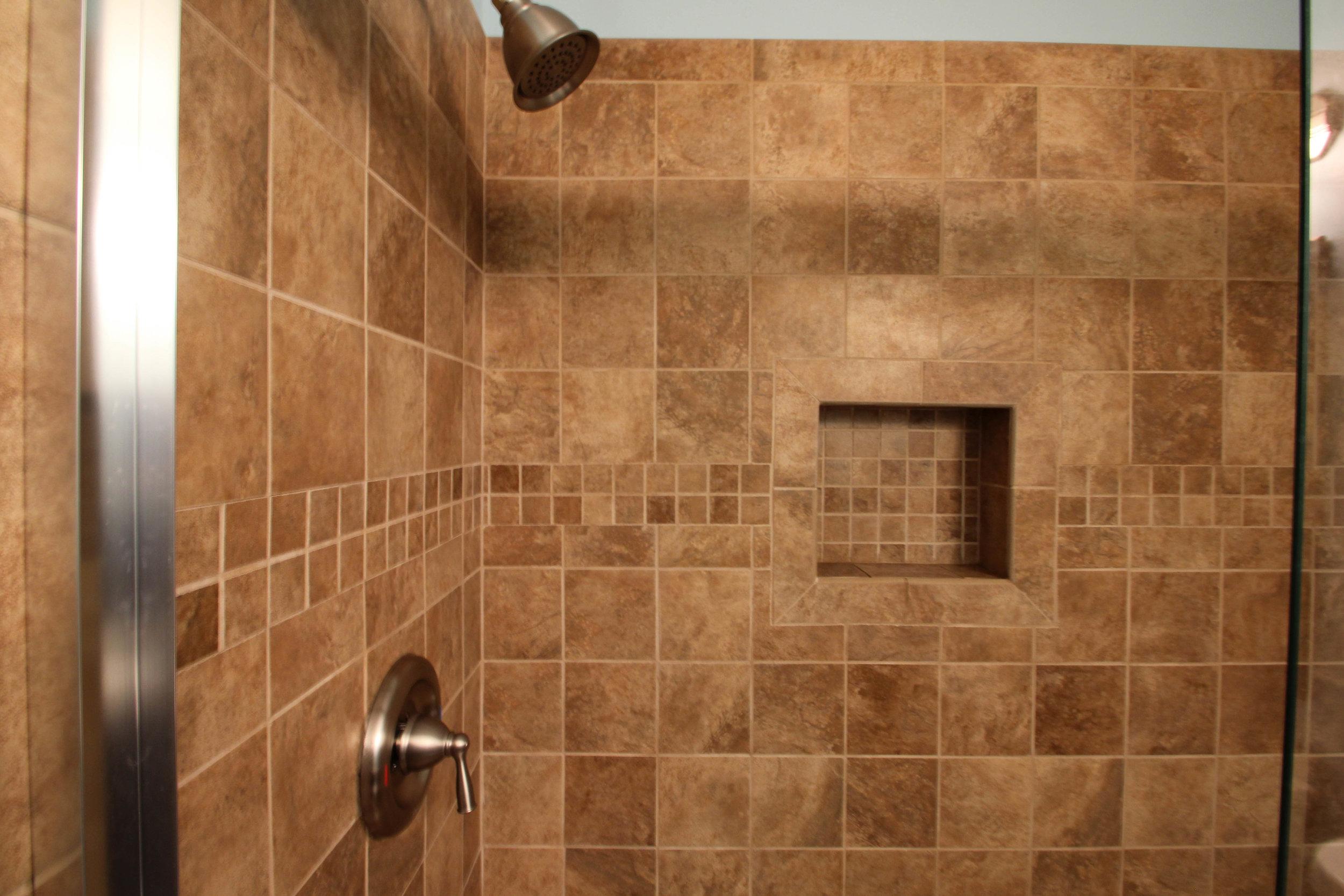MB-Bathrooms (8 of 9).jpg