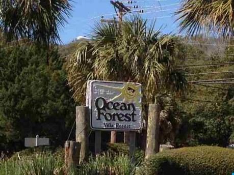 Ocean Forest Villas Sign.jpg