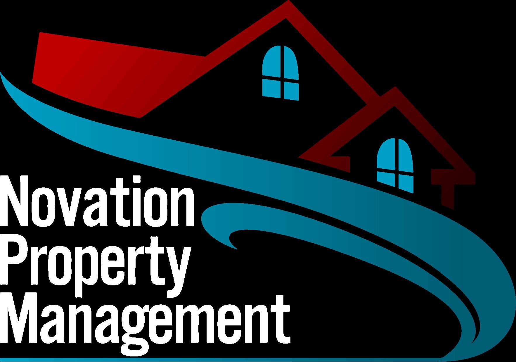 NPM Logo-PNG.png