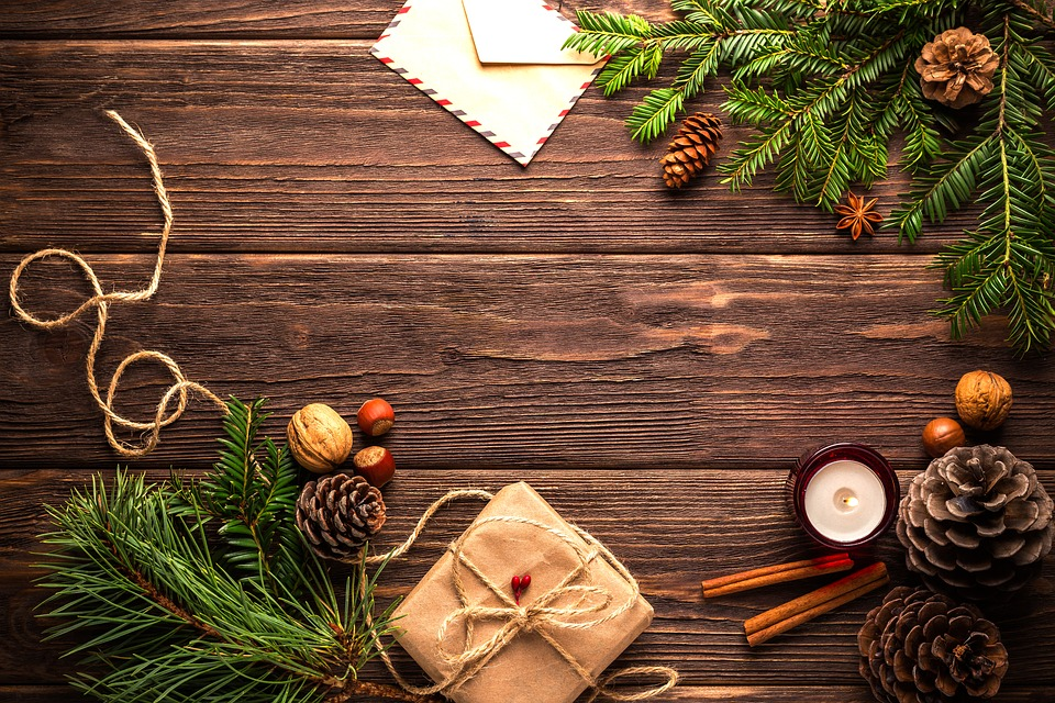 christmas-1911637_960_720.jpg