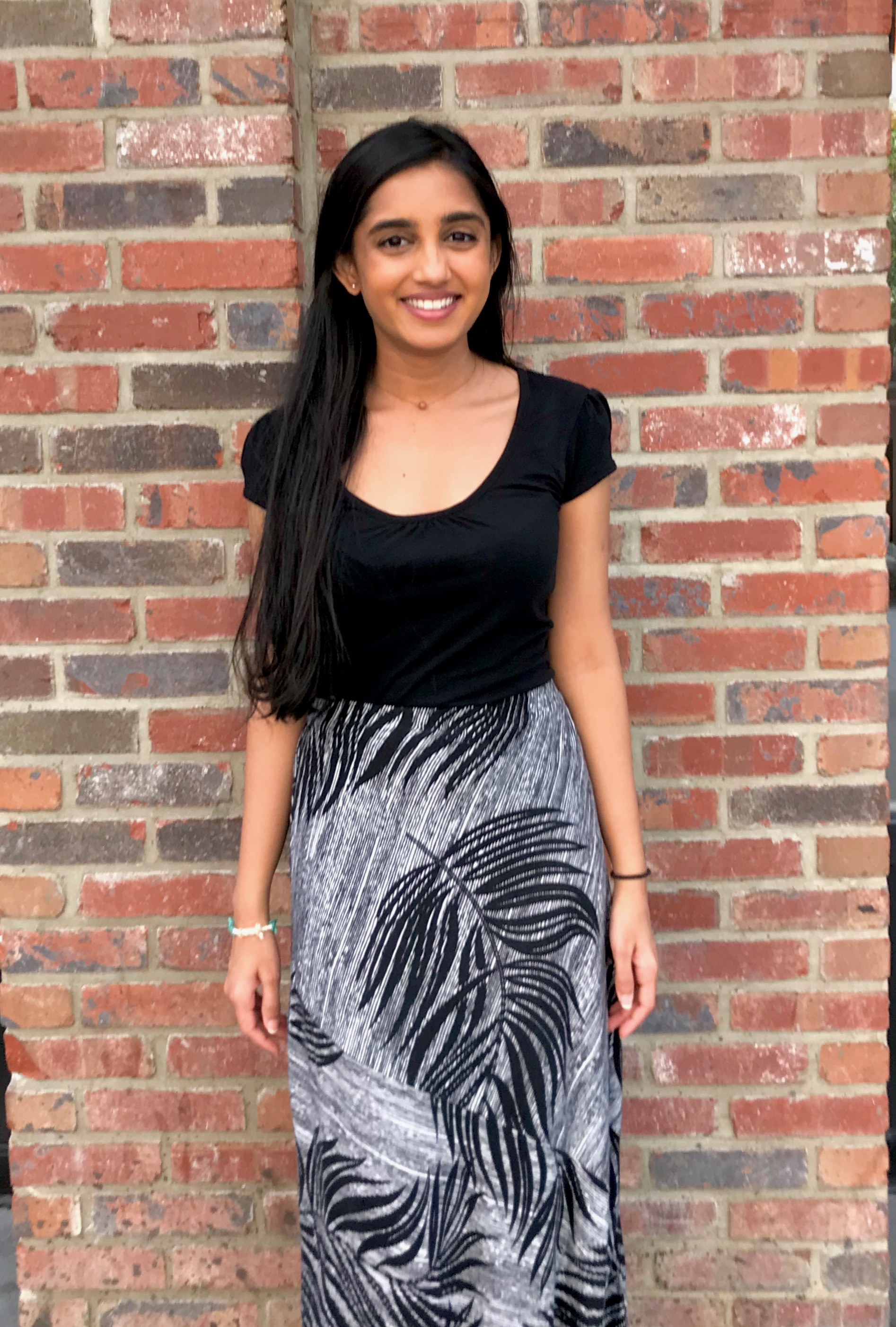 Rachel Patel, MSPAS, PA-C - Department of SurgeryRachel Patel is a General Surgery Physician Assistant employed in New York City. Working with world renowned innovating surgeons, she has flourished, becoming a successful Physician Assistant. Rachel is a graduate of an accelerated BS/MS program at New York Institute of Technology, a Master's in Physician Assistant Studies with Distinction. Rachel serves as member of the American Academy of Physician Assistants on a national level as well as New York State Society of Physician Assistants on the state level.She is the recipient of Graduate Award Scholarship at New York Institute of Technology and graduated PA school with honors. With roots in New Jersey and a large professional network through the country, Rachel has served on the student interview panel for physician assistant program for two years, has mentored pre-PAs, PA-S and continues to teach PA students and med students at their General Surgery rotation.