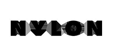 nowage_nylon.png