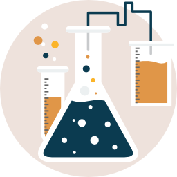 Science Icon.png