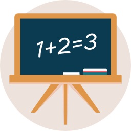 Let Our Courses Inspire You! - Classes are offered in small, classroom settings. Students will review concepts and strategies for the exams while also practicing sample test and questions.