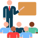 classroom (small).png
