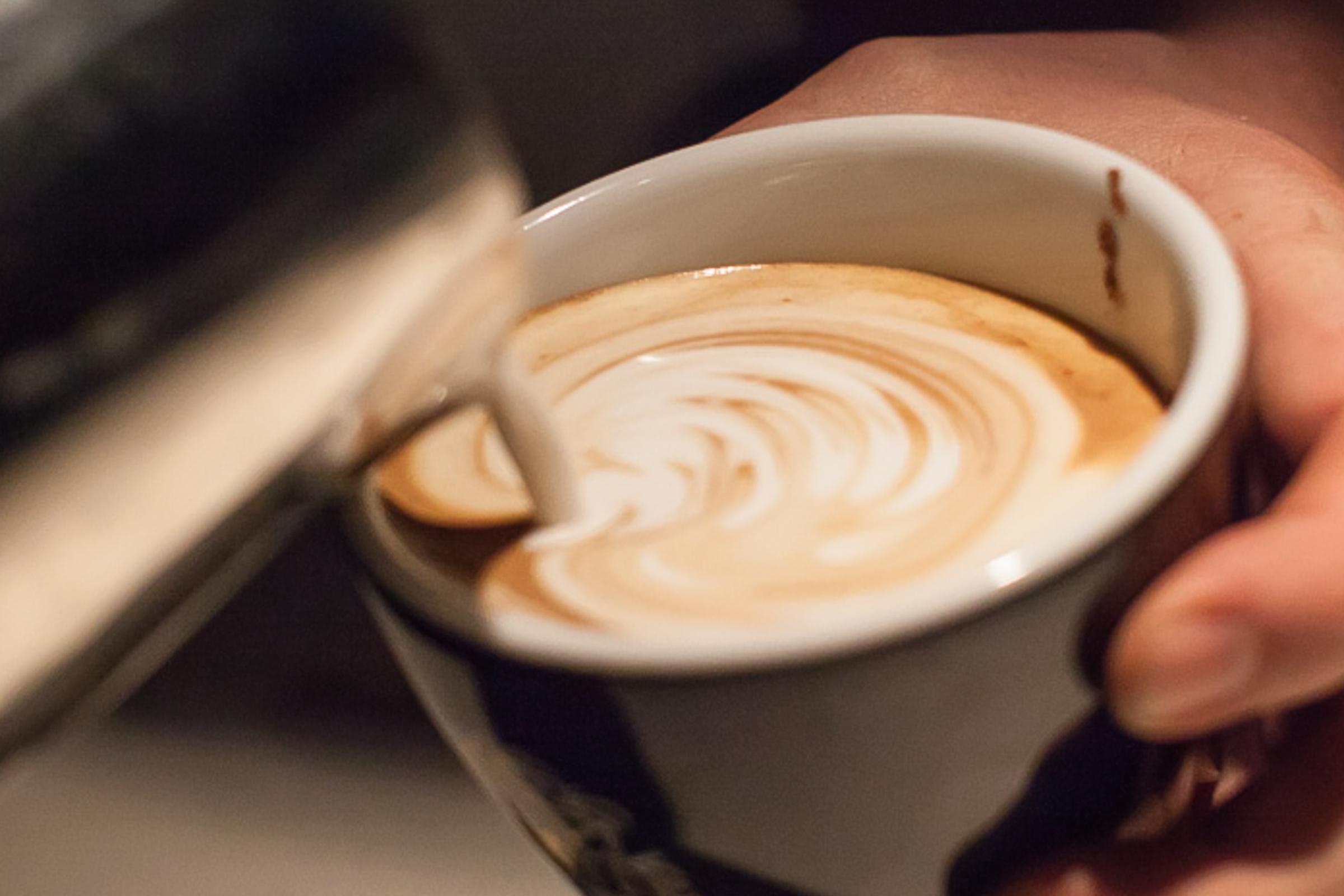 LatteArt (2 of 2).jpg