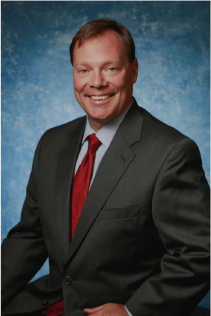 Andrew M. Peterson, PharmD, PhD