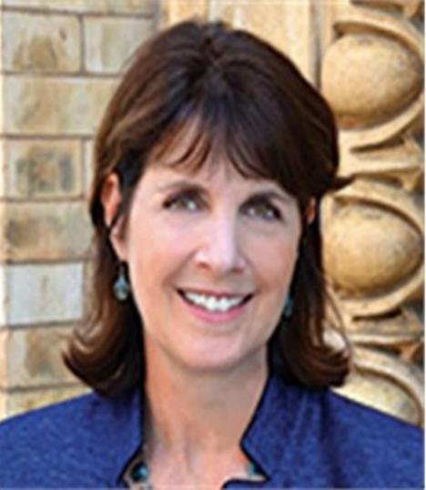 Janet Fleetwood, PhD, MPH