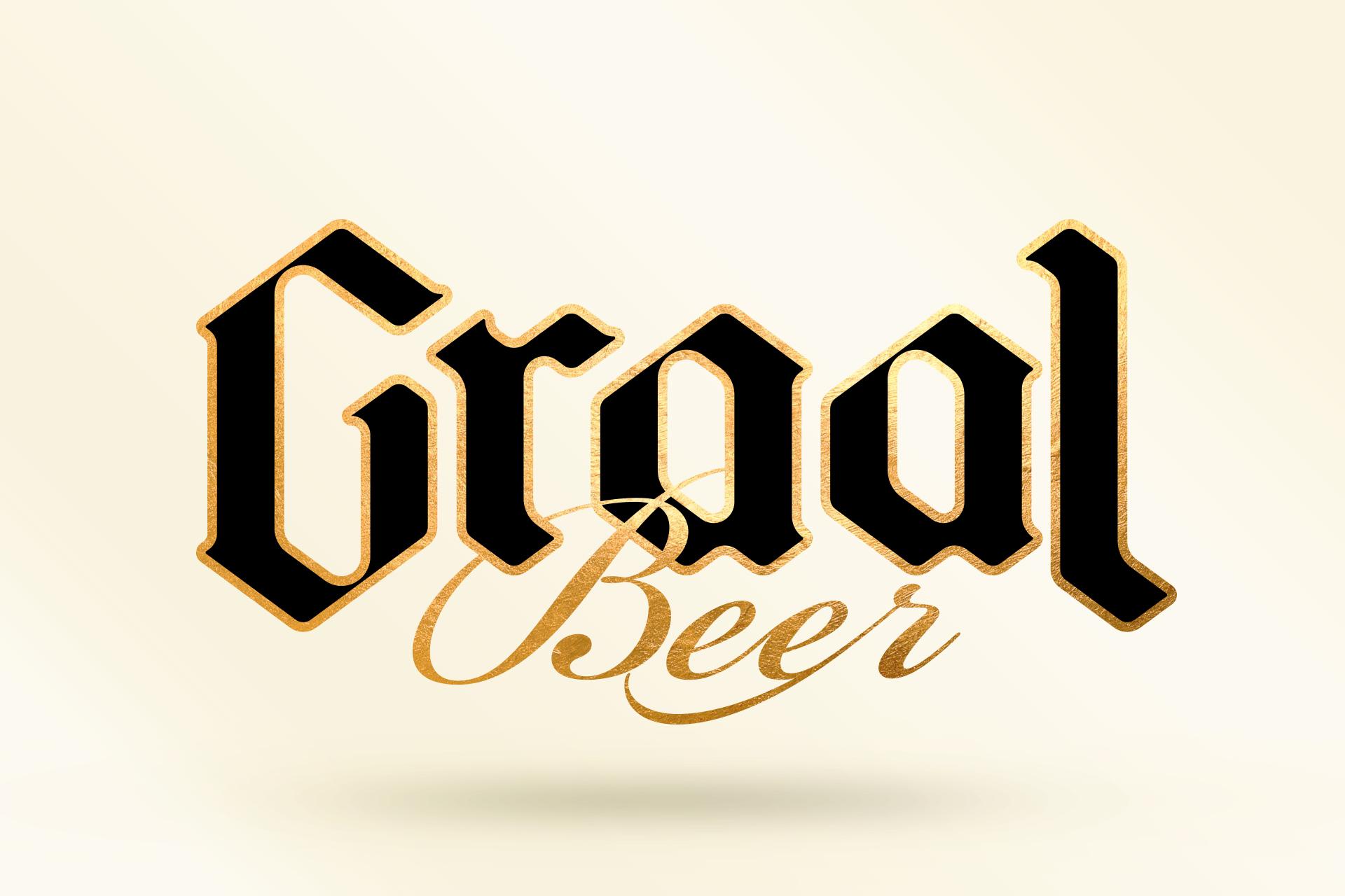 graal-self_logo.jpg