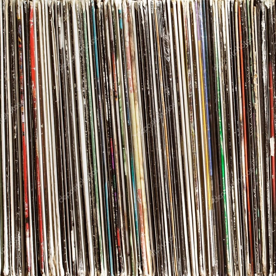 depositphotos_129876140-stock-photo-stack-of-old-vinyl-records.jpg