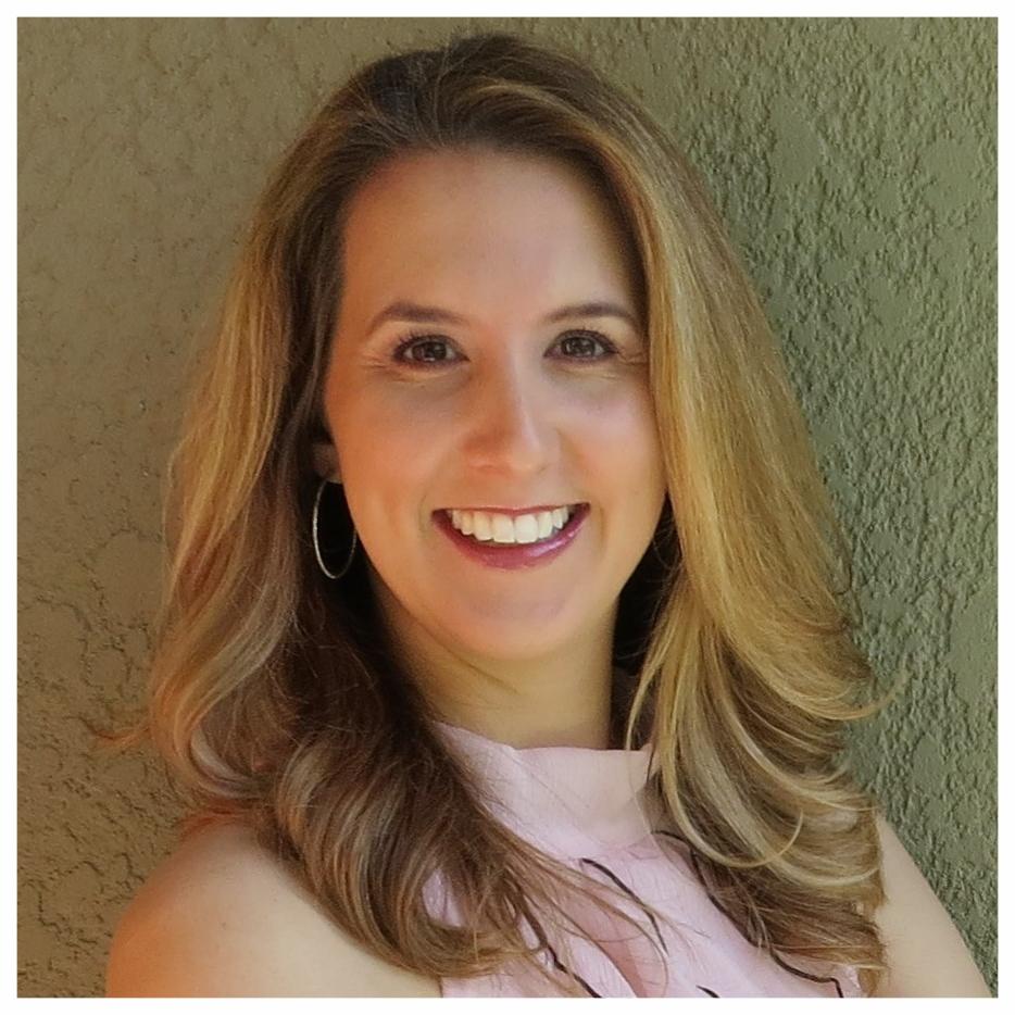 Stephanie leasure - Sensible Investments