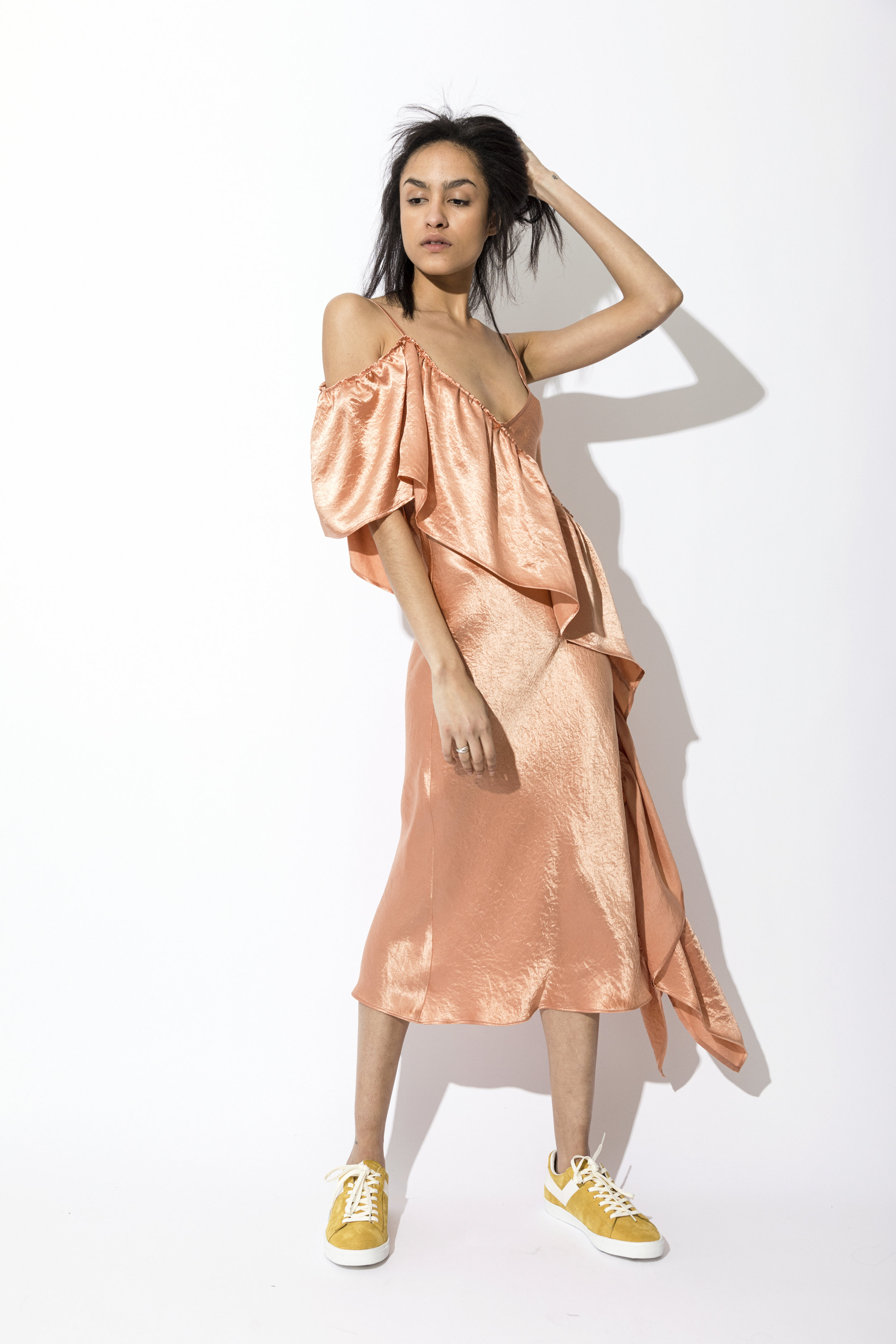 Collina-Strada-Barbarella-Dress-1.jpg