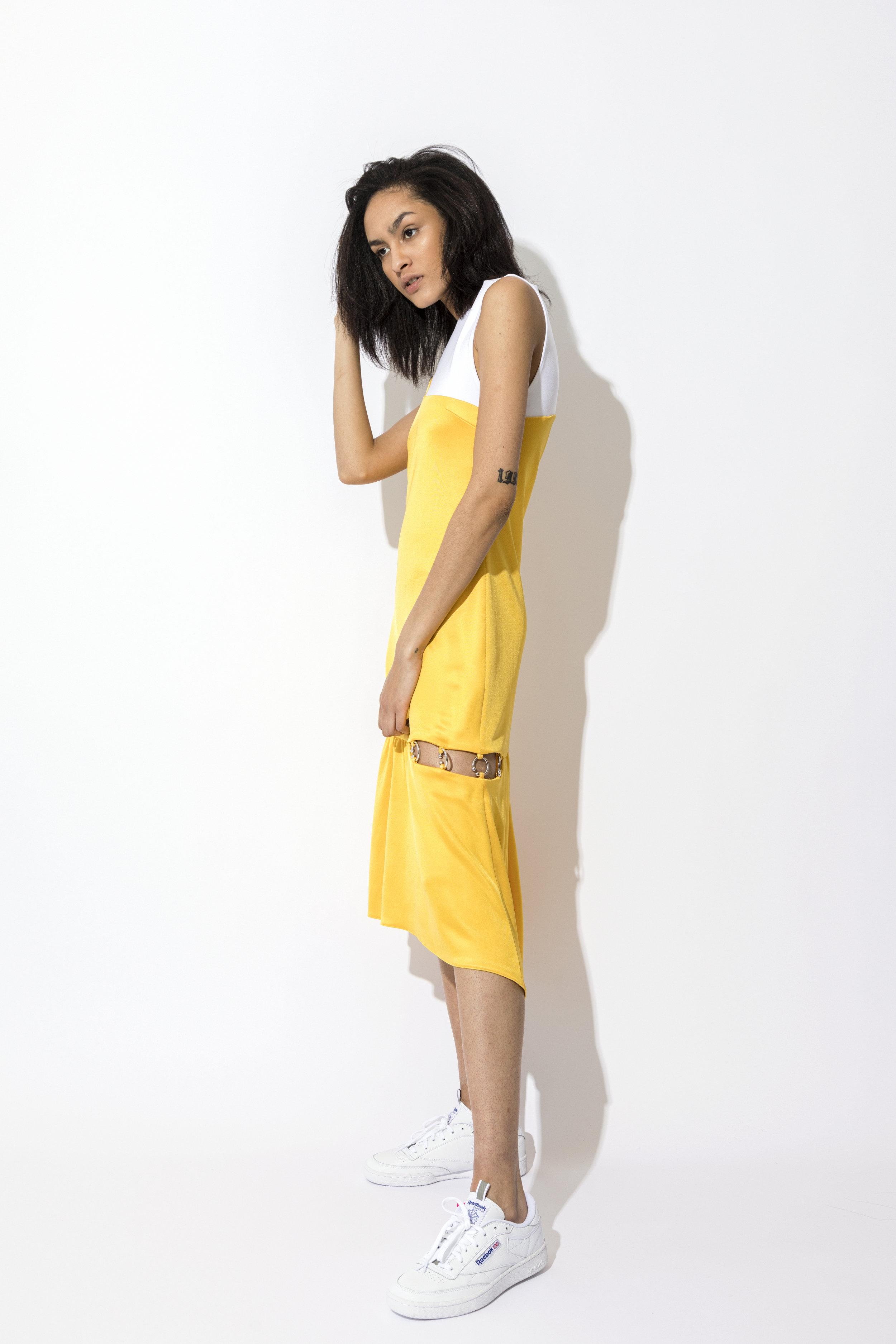 Dama-Kallithea-Dress-4.jpg