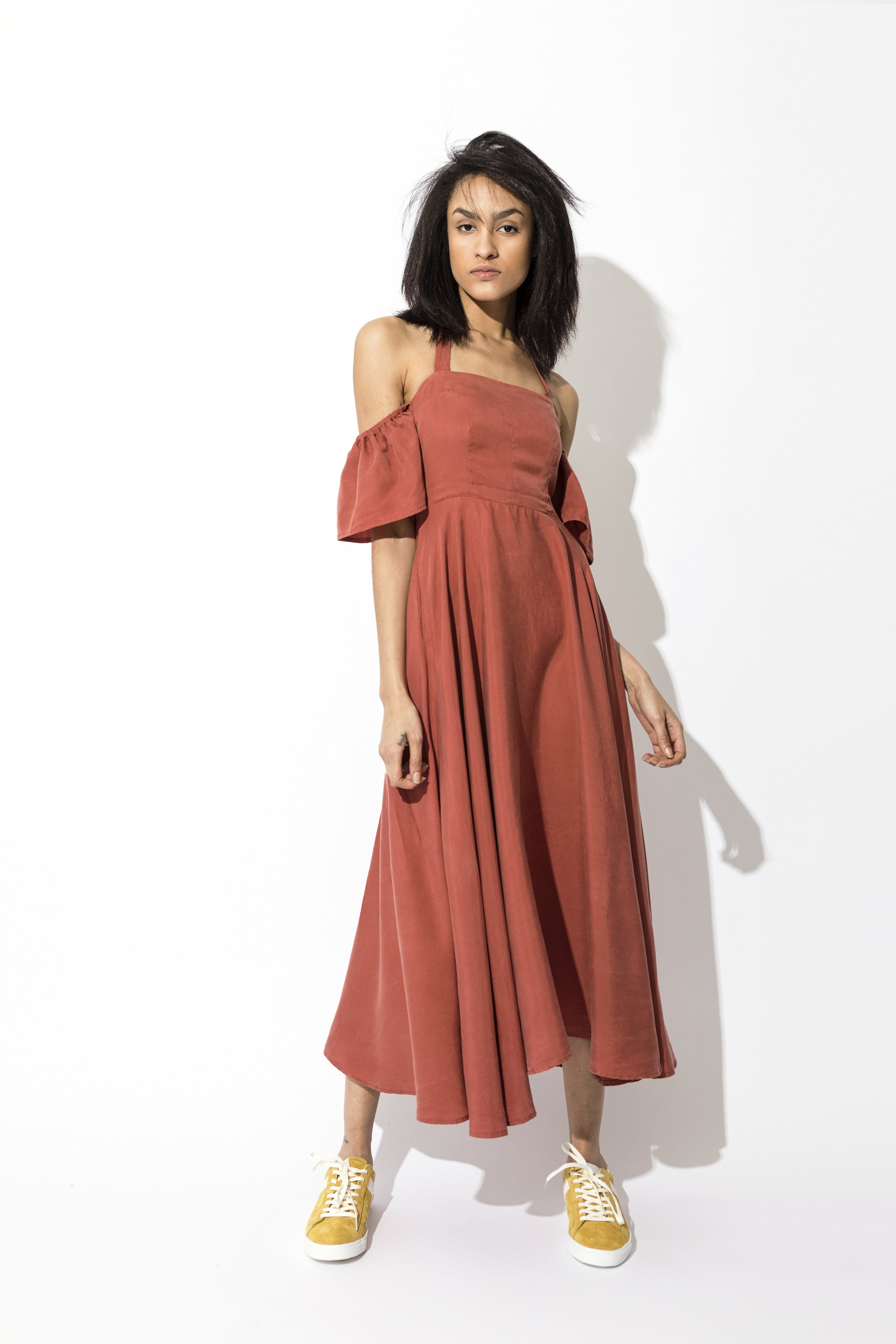 Selva-Negra-Lima-Dress-1.jpg