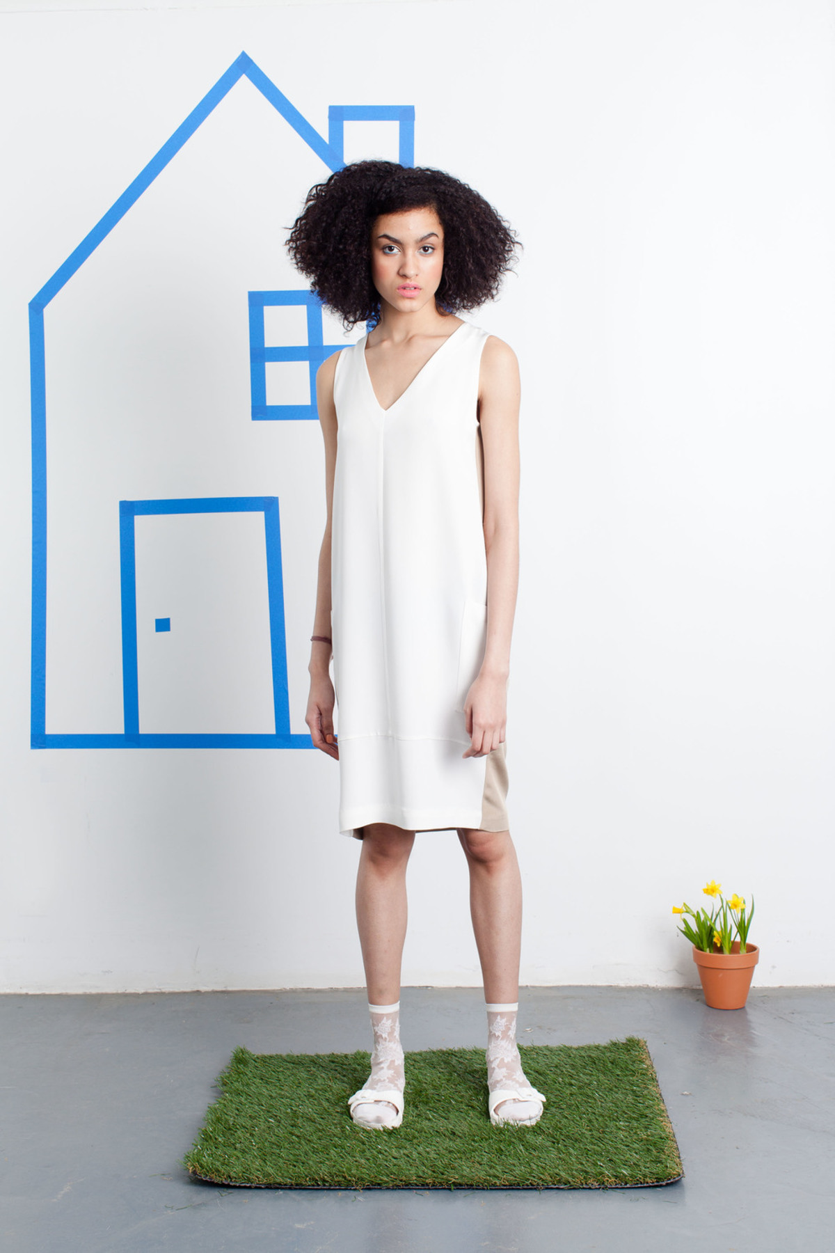 C--Keller-Triad-Dress-20150703232942.jpg