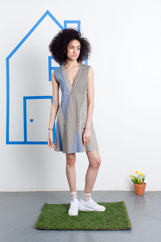 CF--Goldman-Pieced-Dress-20150703233001.jpg