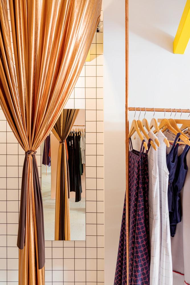 Design - Creative/Graphic/Retail