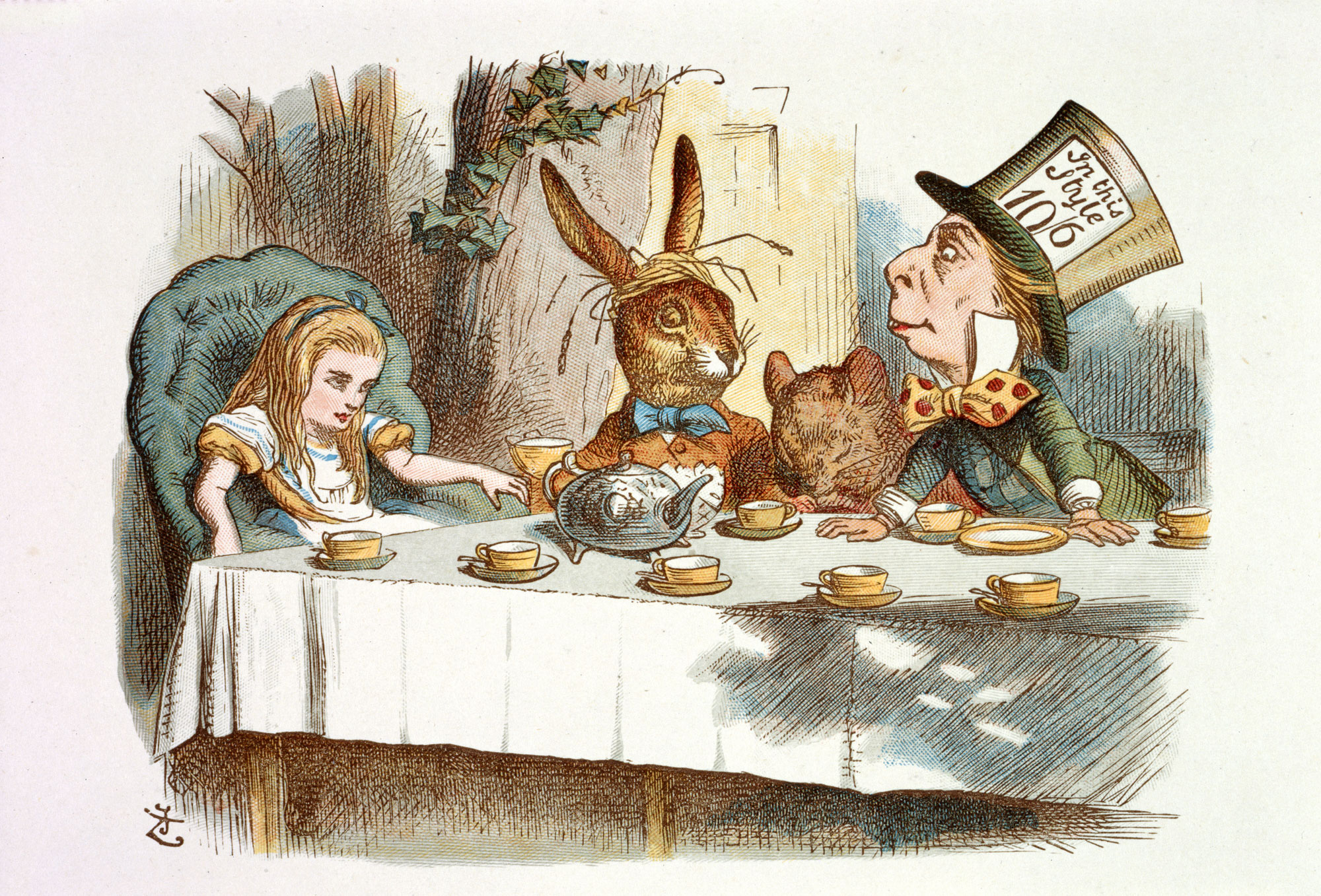Alice mad hatter.jpg