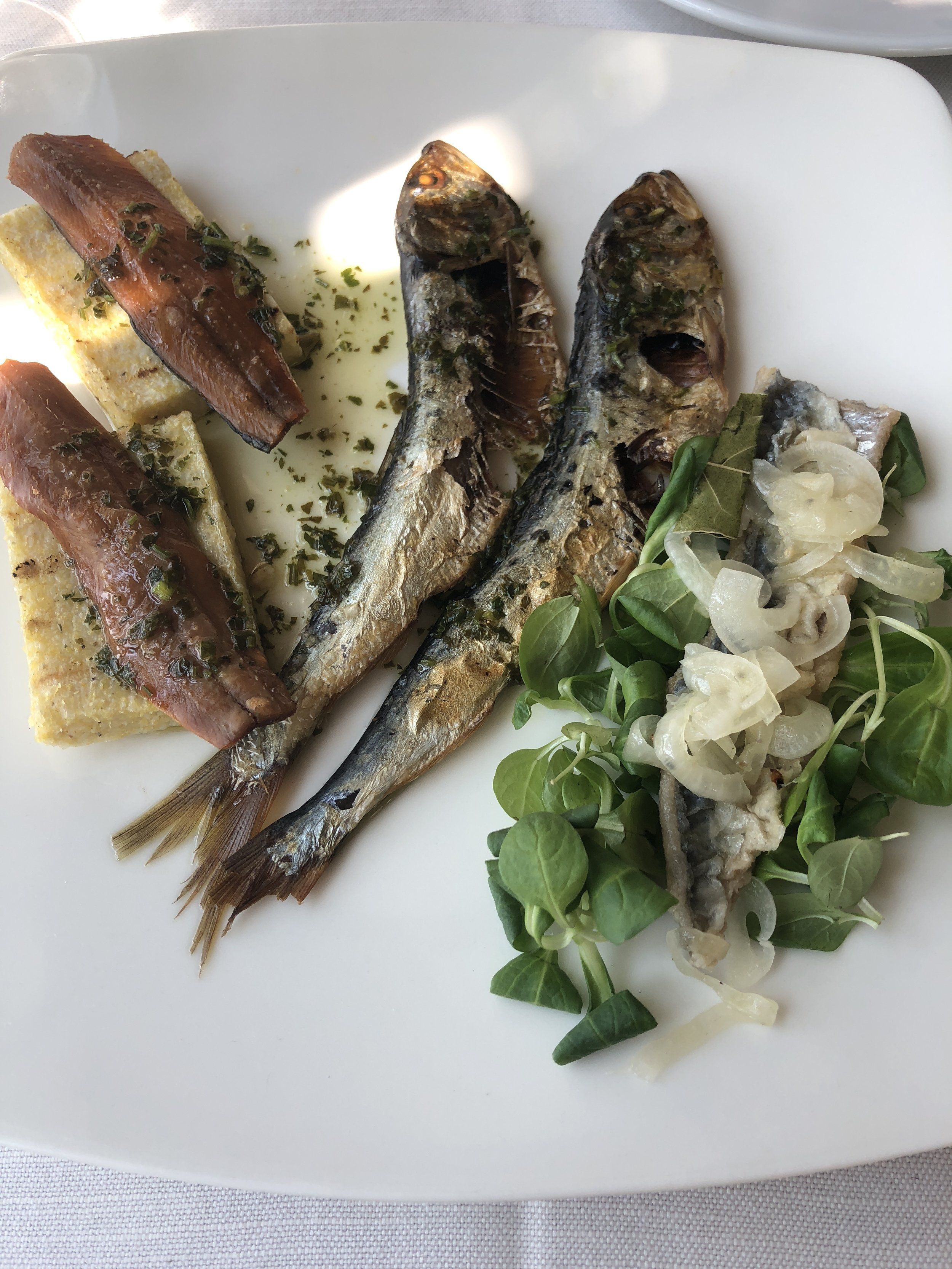 sardine platter.JPG