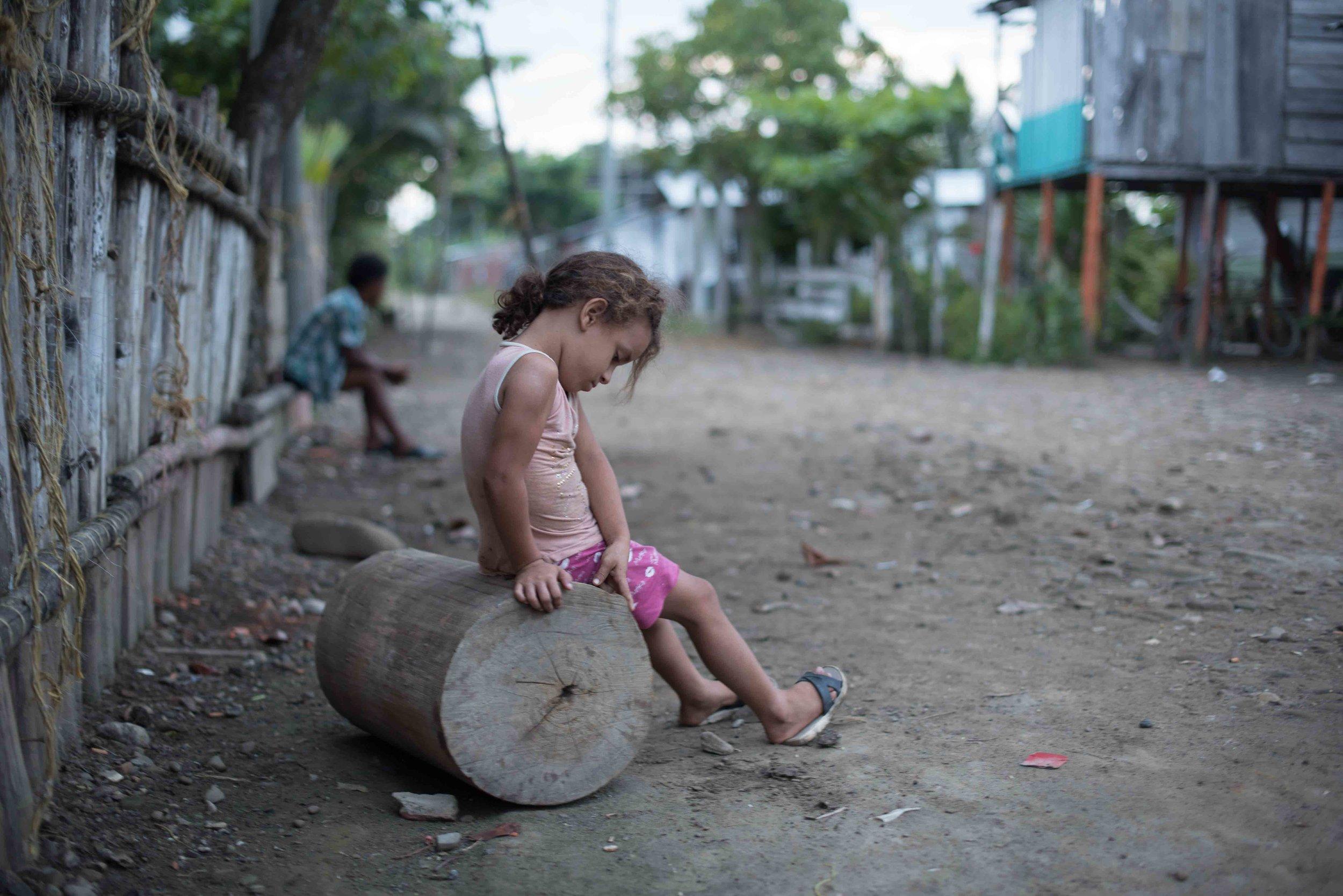 CHUNG-Colombia-20170809-4594-2.jpg