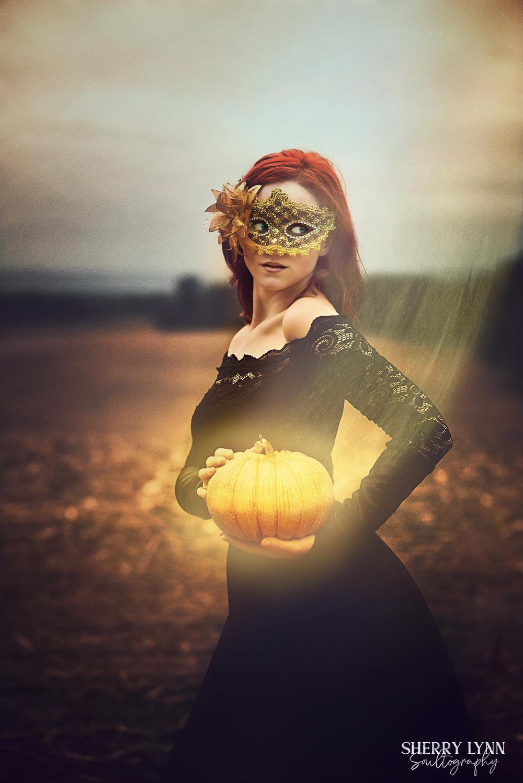 Golden Pumpkin.jpg
