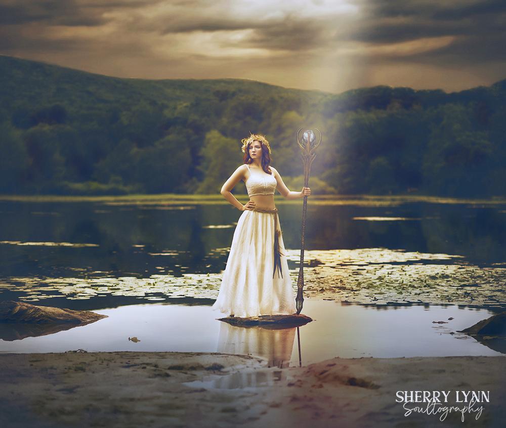 Lady of the Lake3.jpg