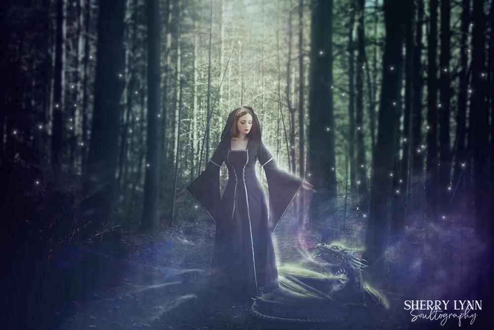 Mystic Maiden of Dragons3.jpg