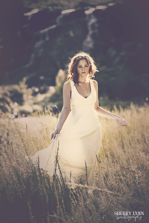 Summer Goddess Fairy.jpg