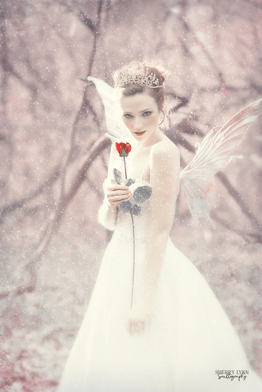 Bex Snow Queen.jpg