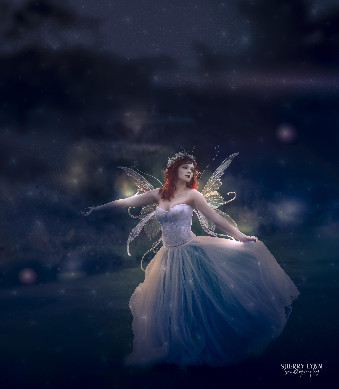 Cinderella3fb.jpg