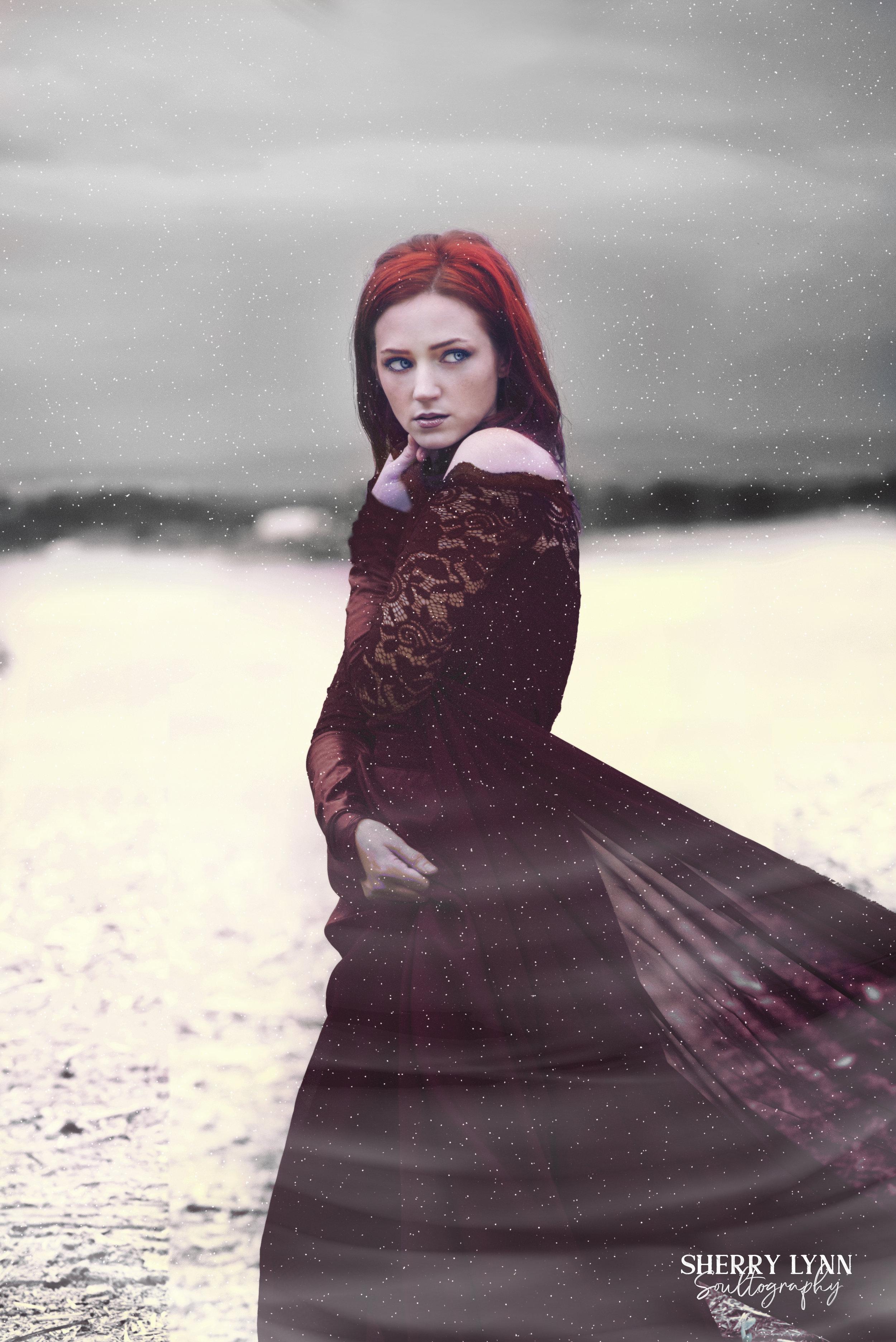 Lady in Red3fb.jpg