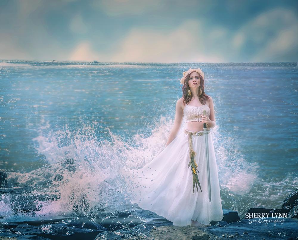 Sea Goddessfb.jpg
