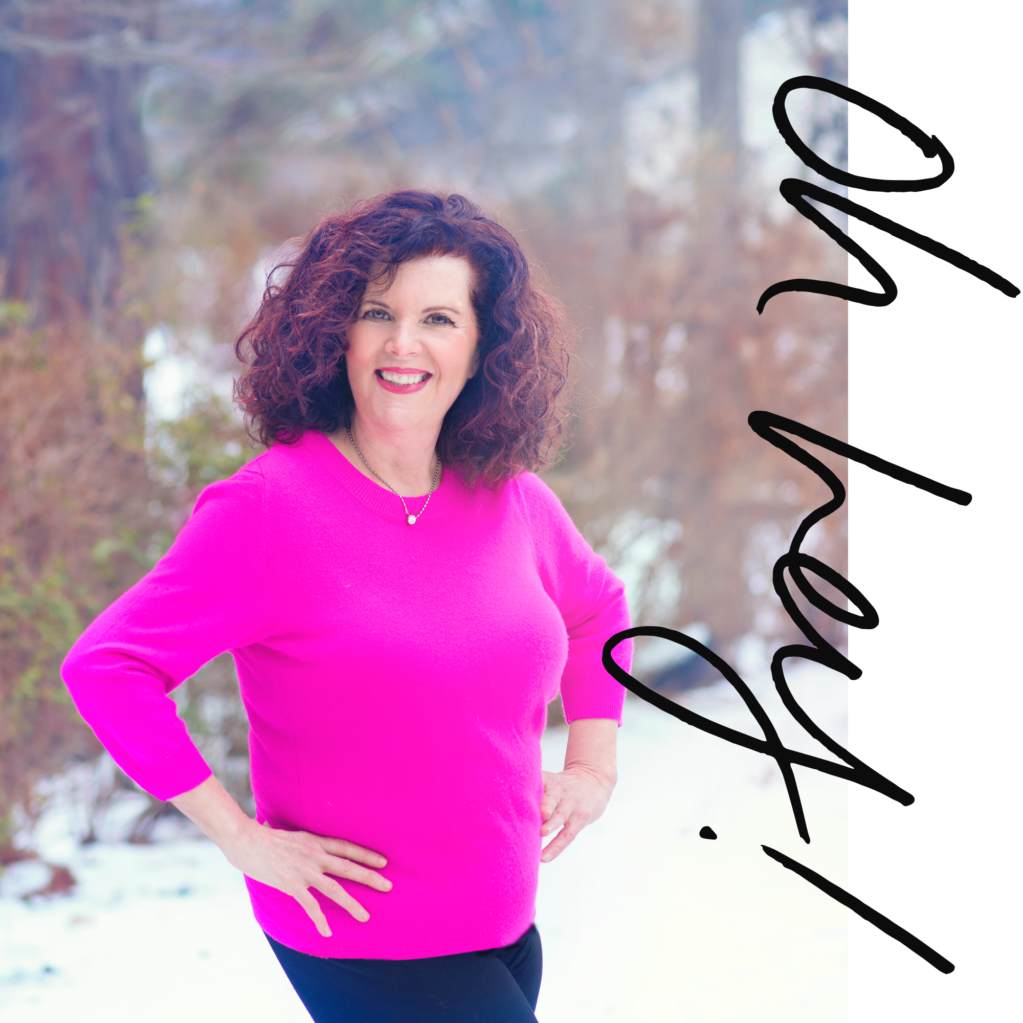 I'm Sherry Lynn, Soultographer – a Creative Visionary, Intuitive and Photographer. - I see the world through the lens of beauty – love – magic! I'm an internationally published photographer and photo artist whose work has been featured in world wide publications.