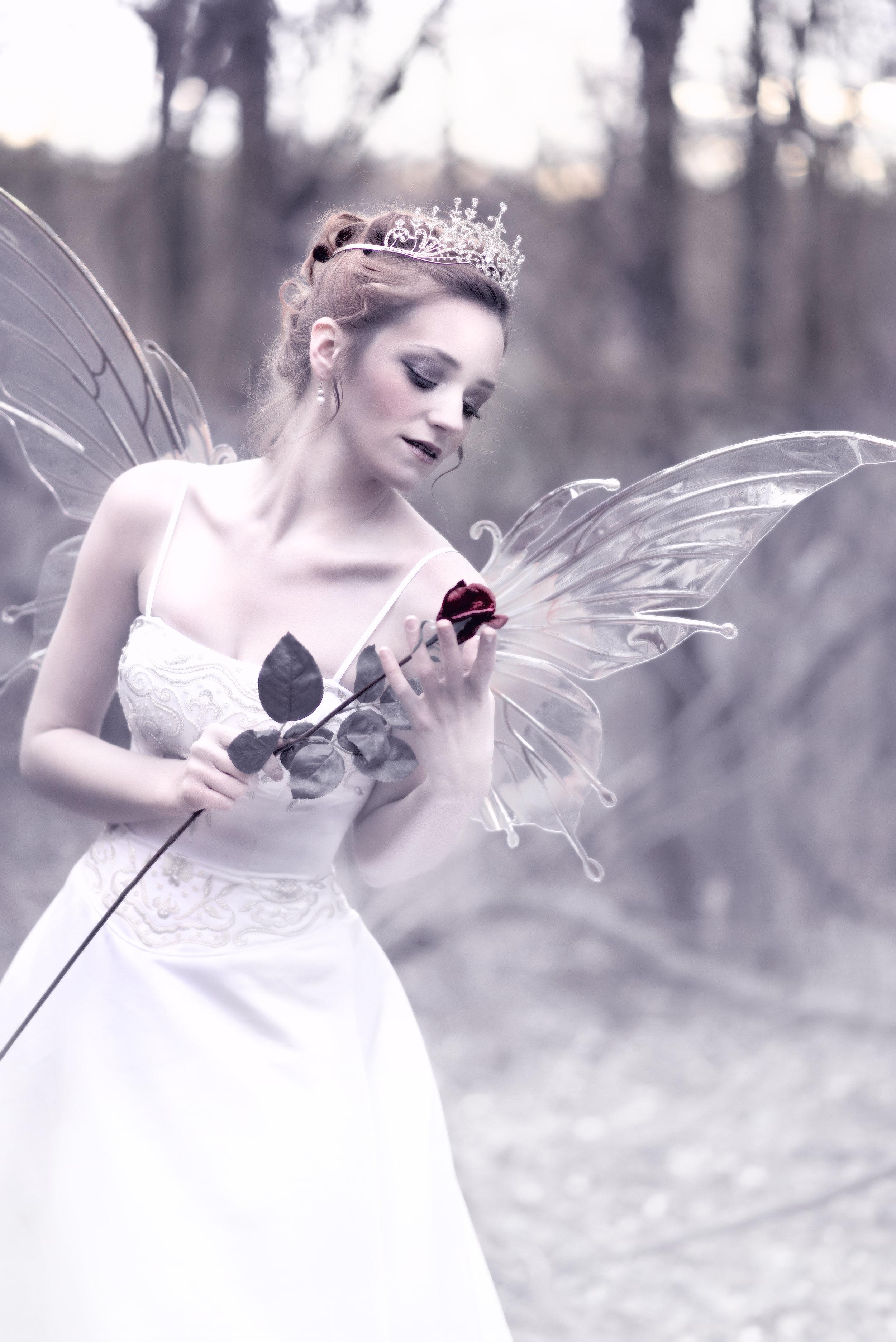 Red Rose Fairy.jpg