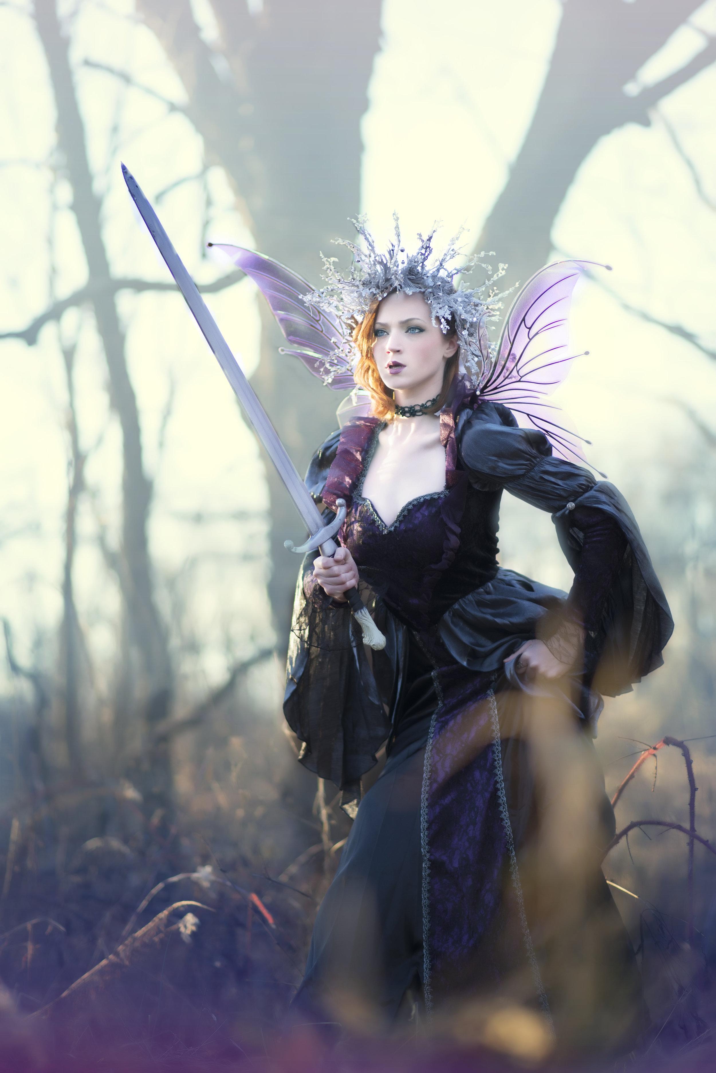 Brave Fairy.jpg