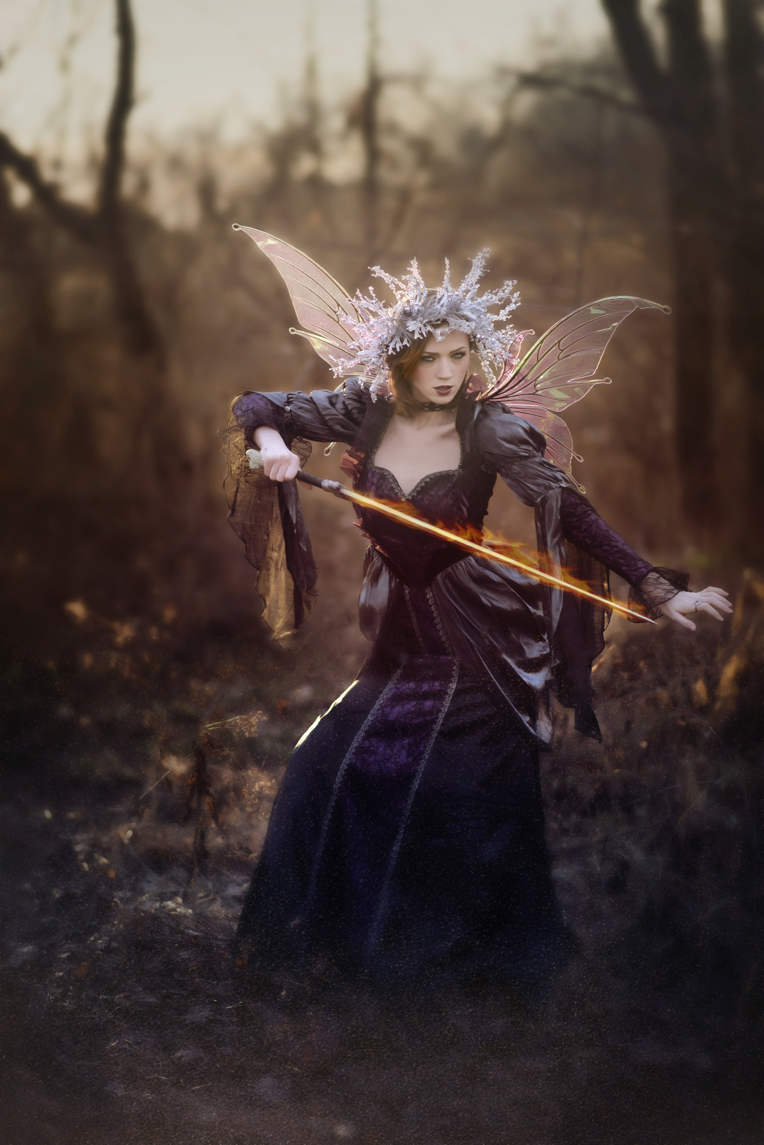 Warrior Fairy.jpg
