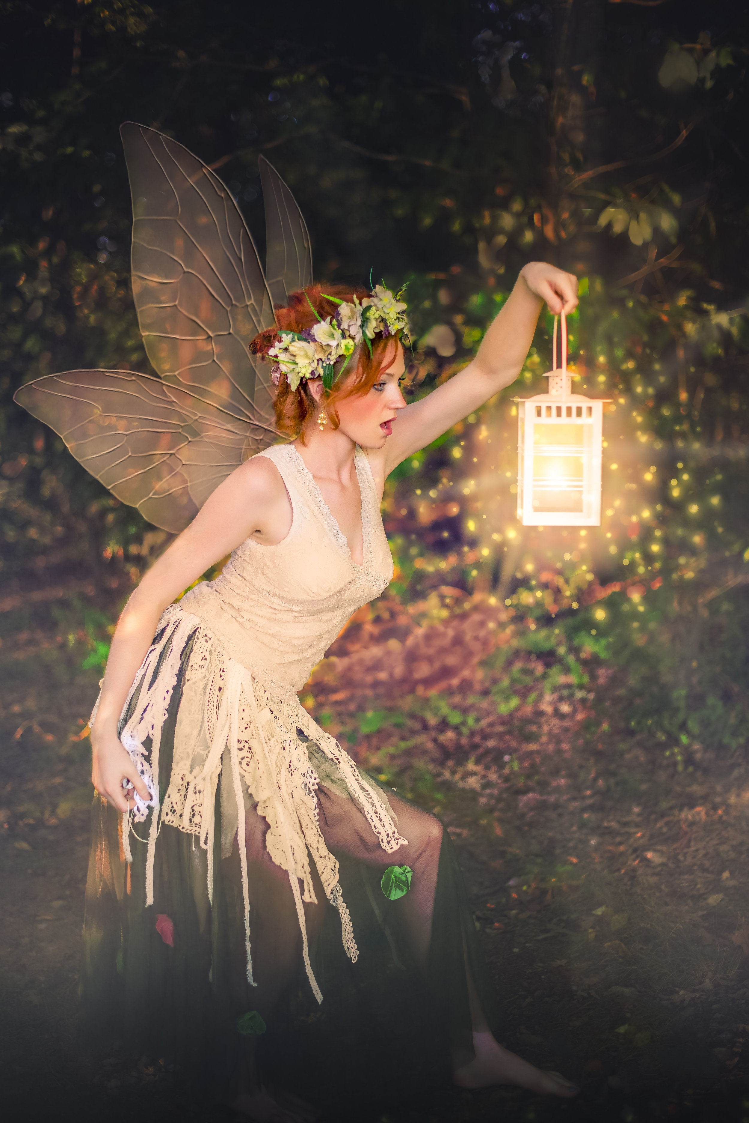 Fairy & the Fireflies.jpg
