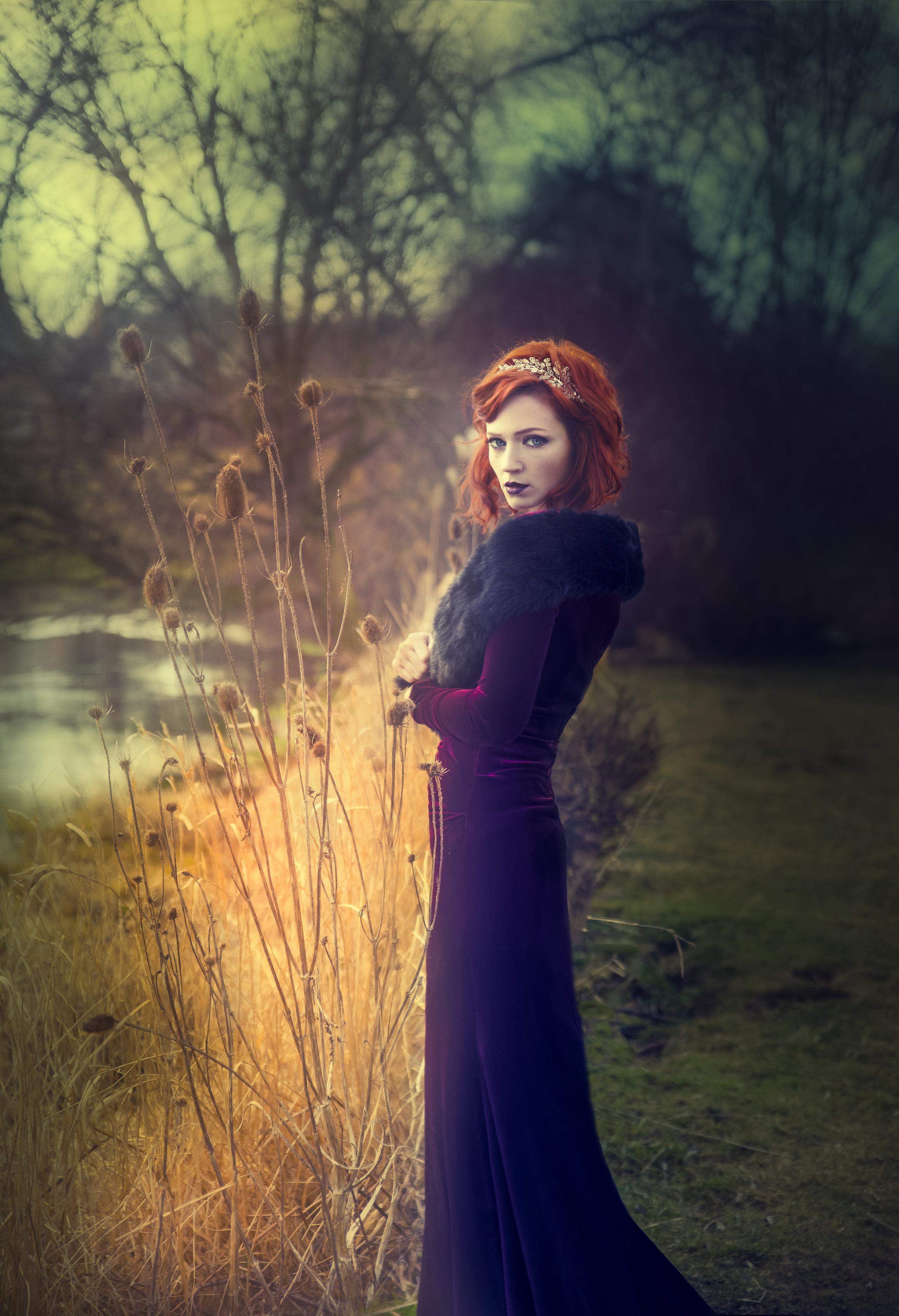 Enchanted Beauty.jpg