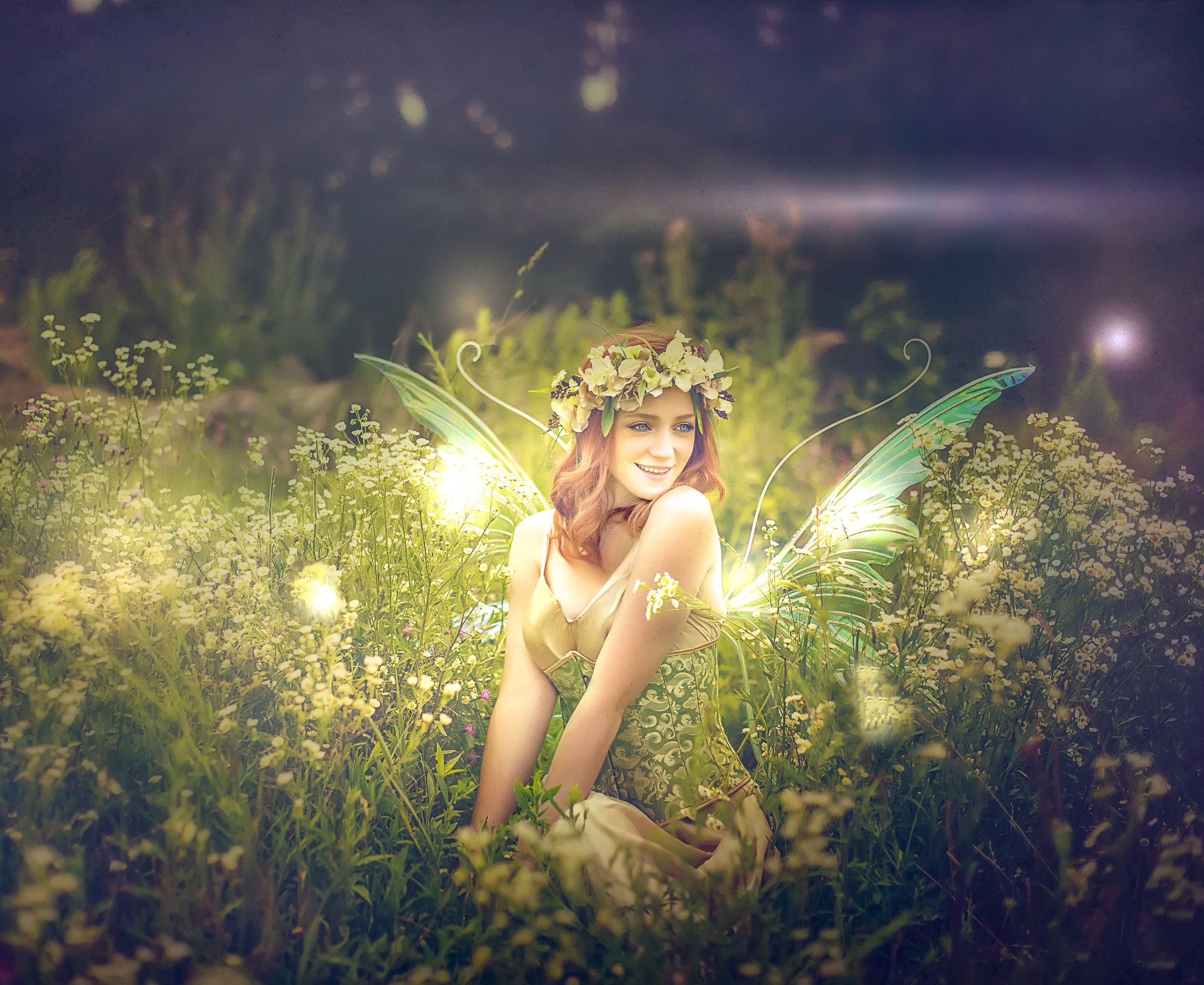 Fairy Magic.jpg