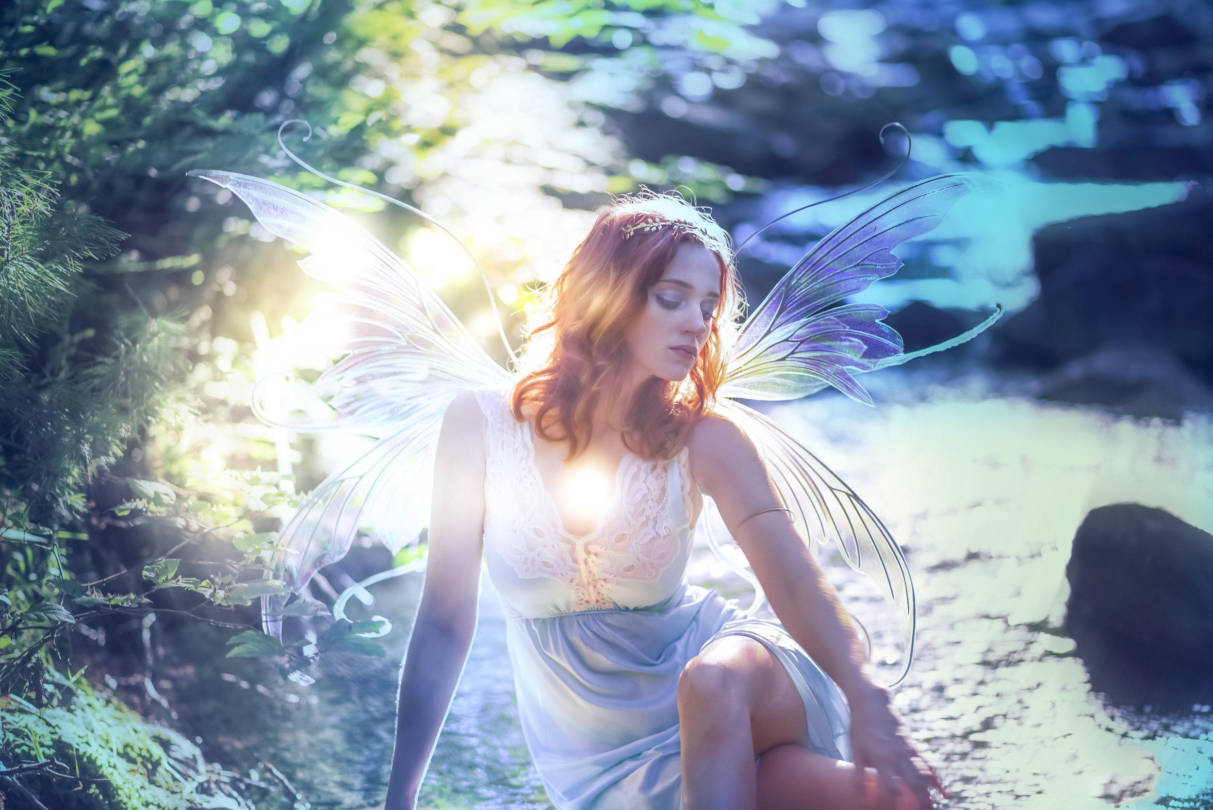 Fairy of the Stream.jpg
