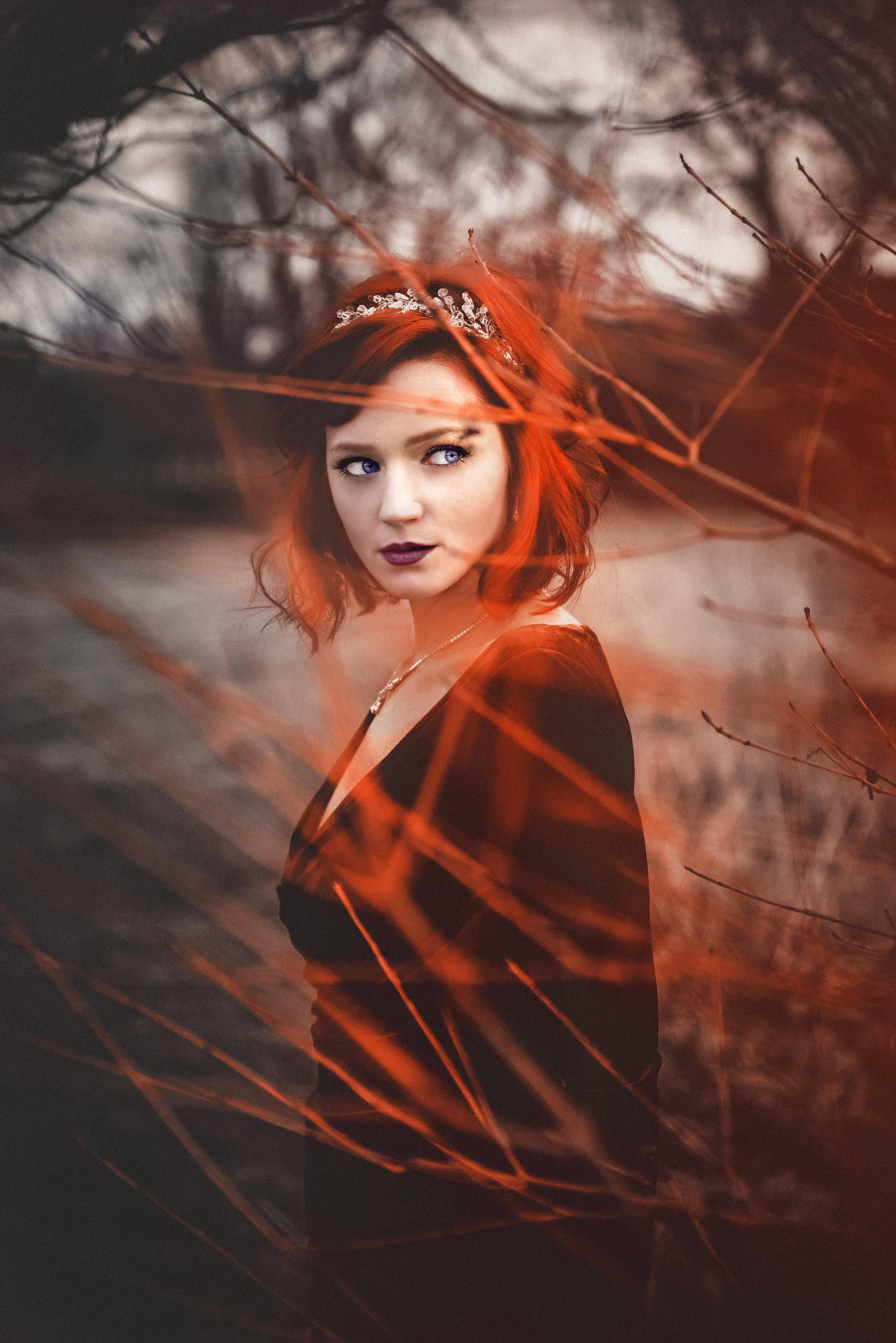 Fiery Red.jpg