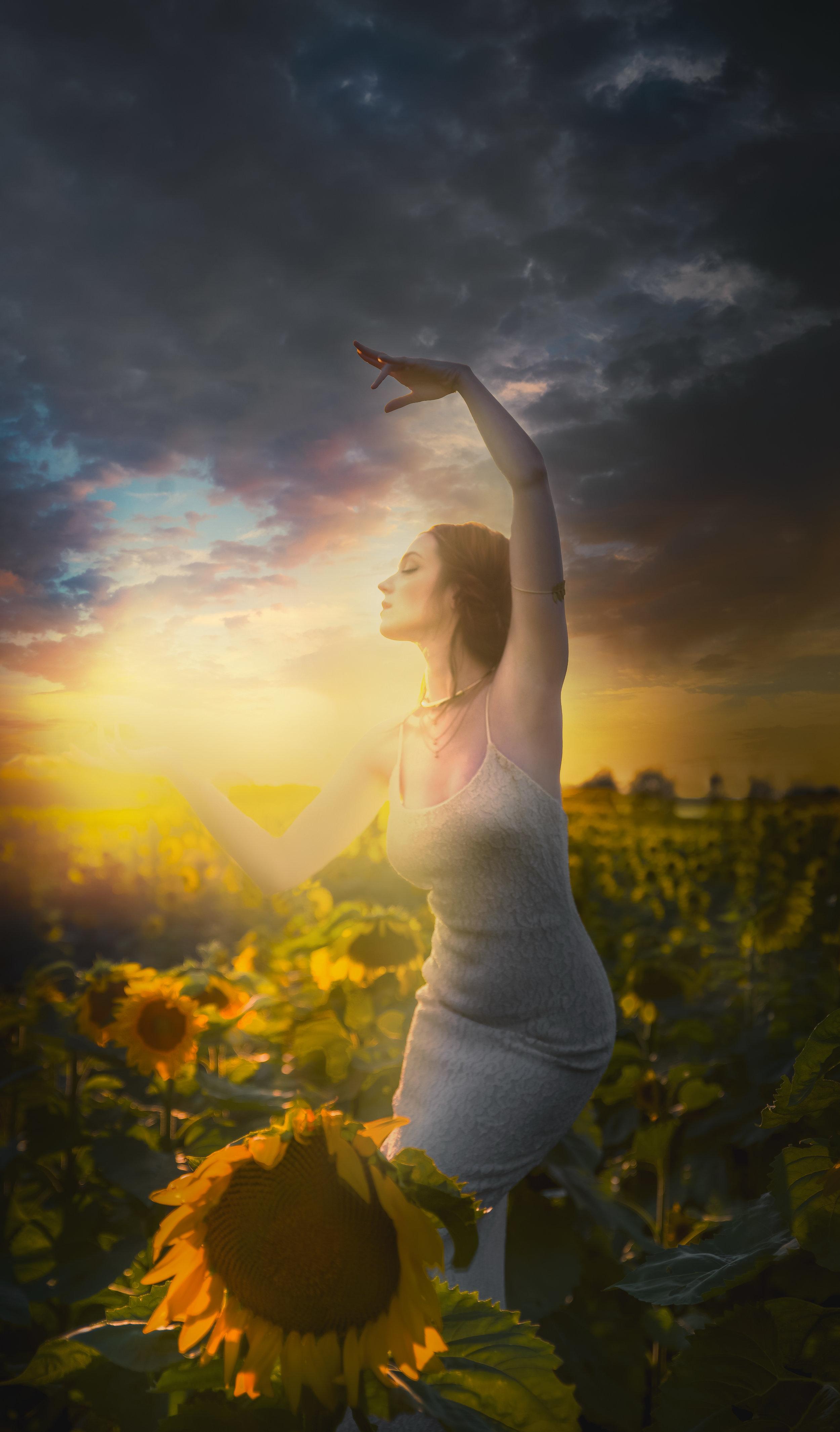 Sun Goddess.jpg