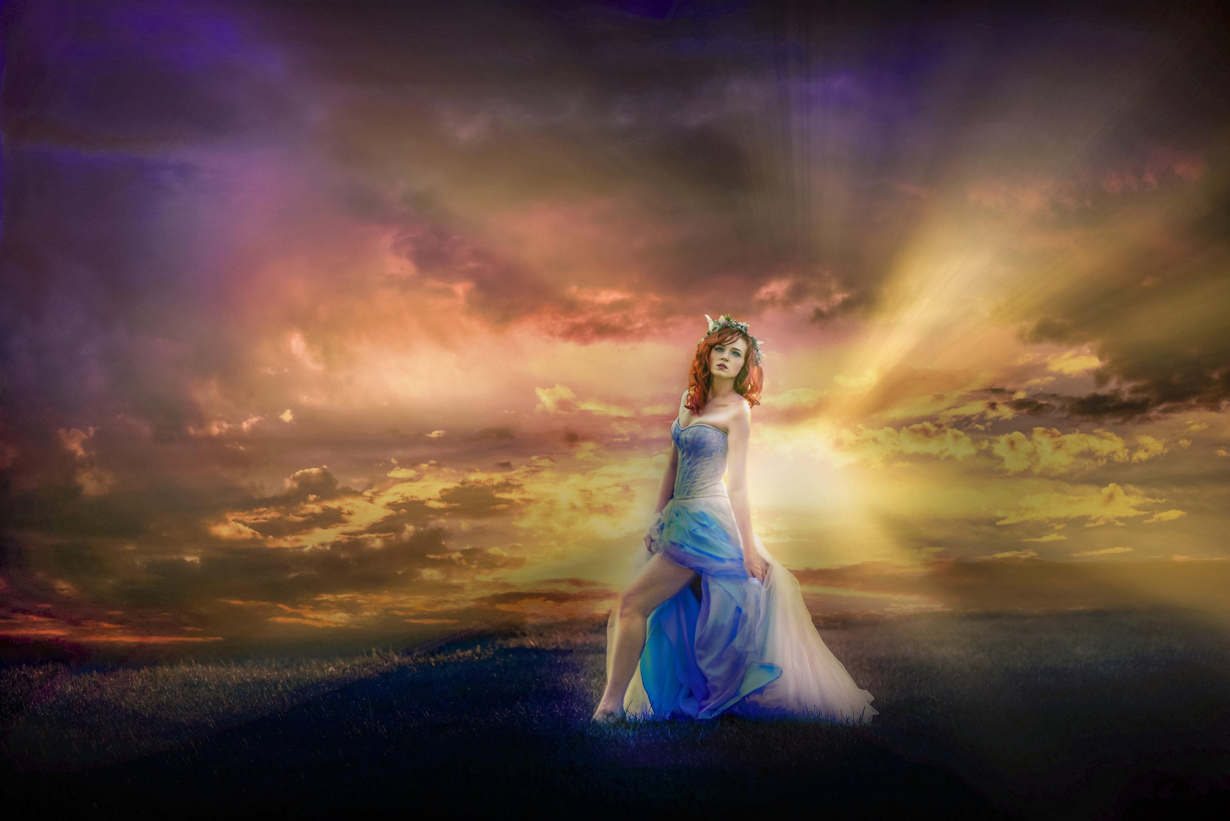 Sunset Goddess.jpg
