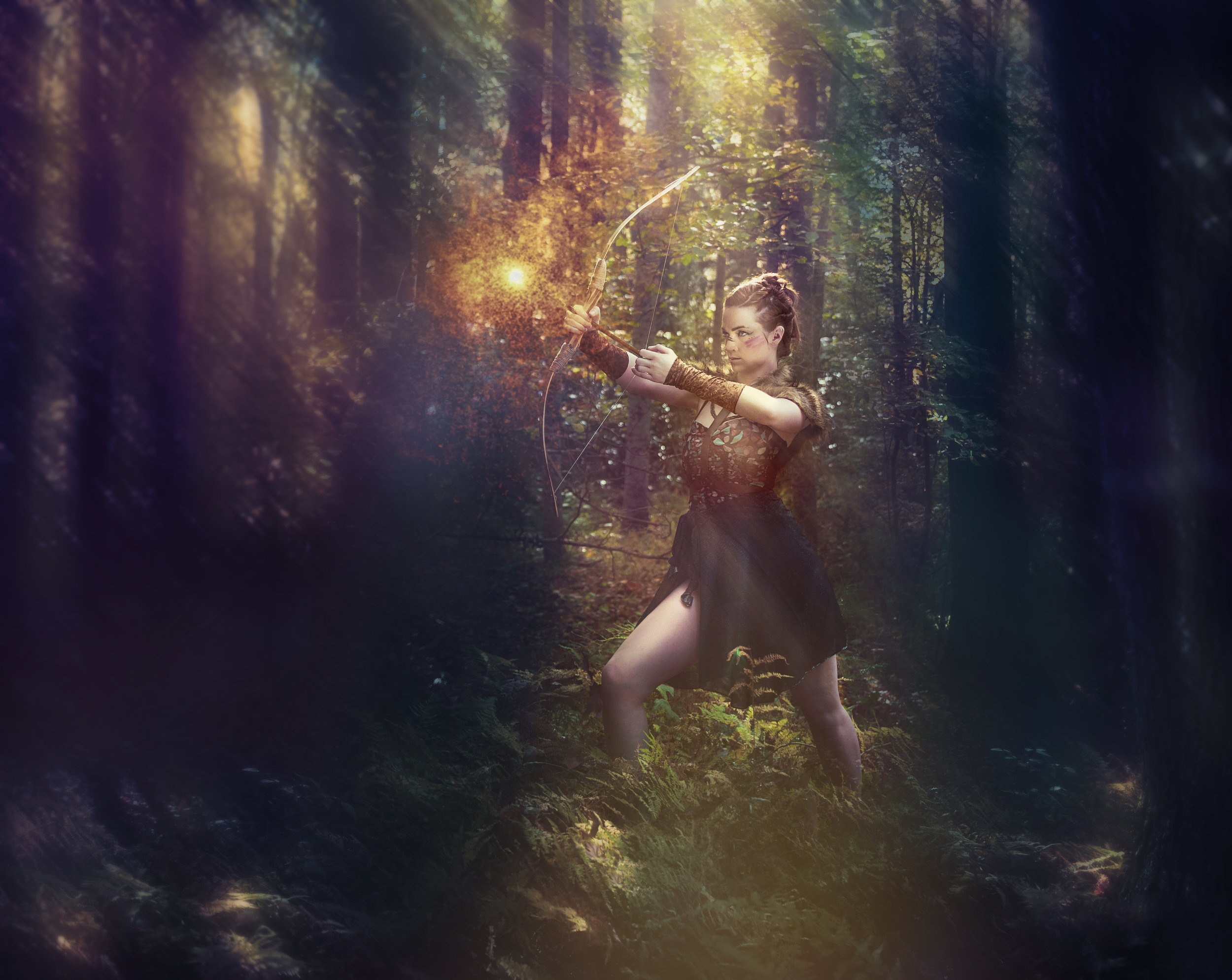 Warrior Goddess.jpg