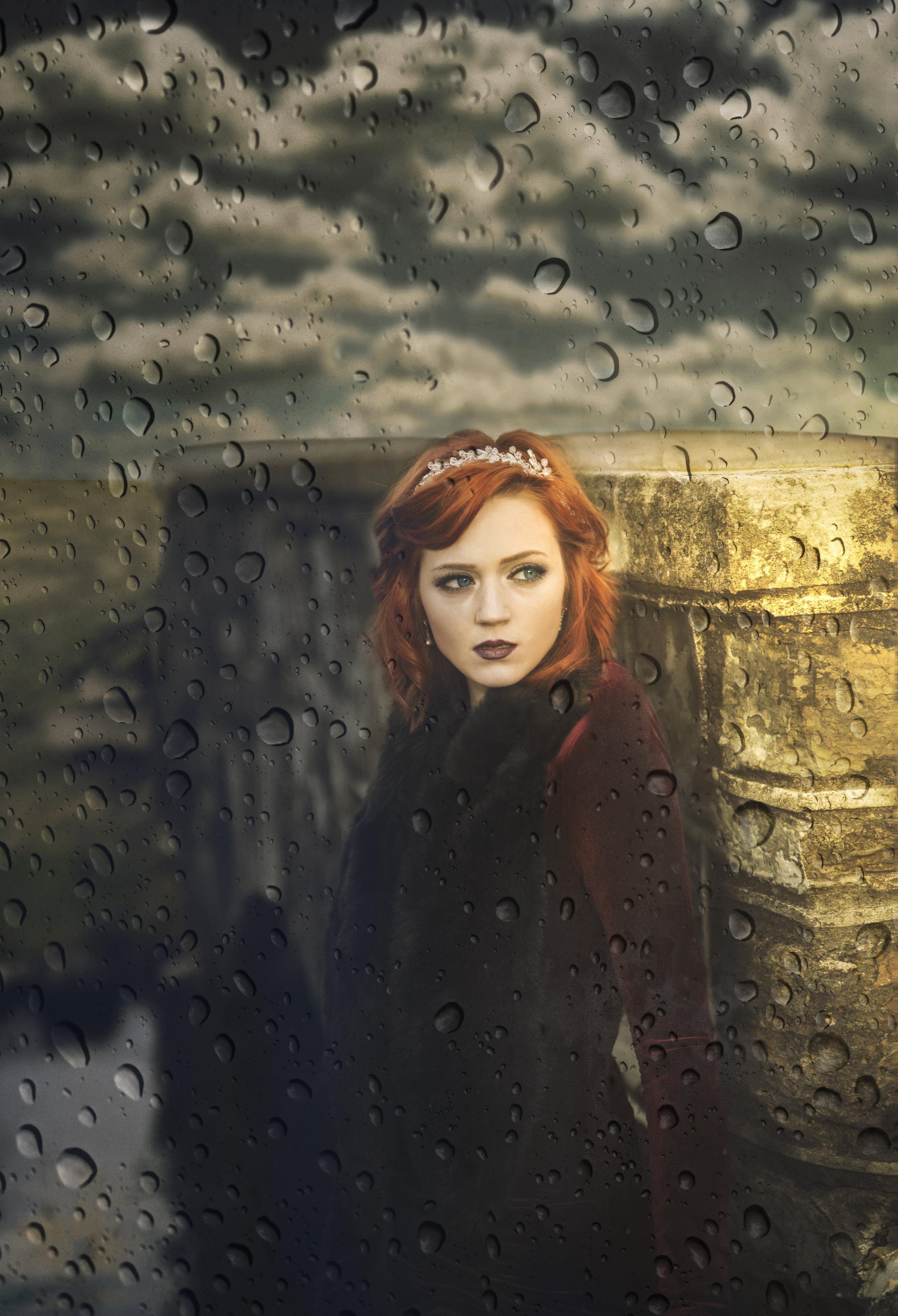 Through the Raindrops.jpg